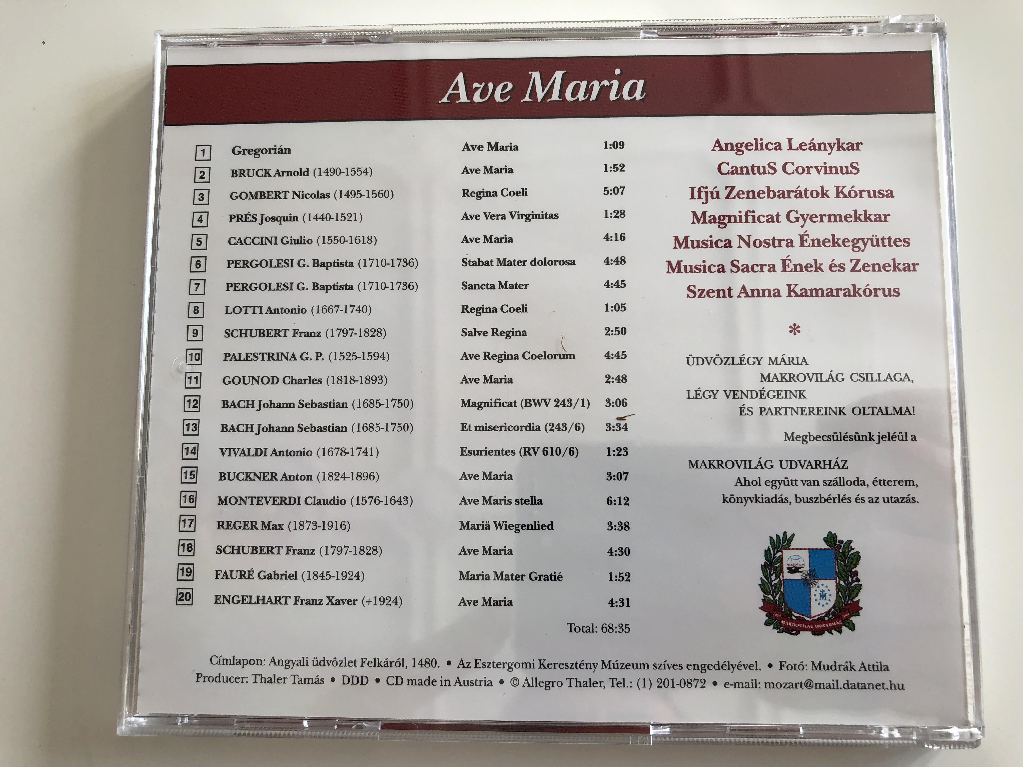 ave-maria-caccini-schubert-gounod-bruckner-allegro-thaler-audio-cd-2000-mza-05-5-.jpg