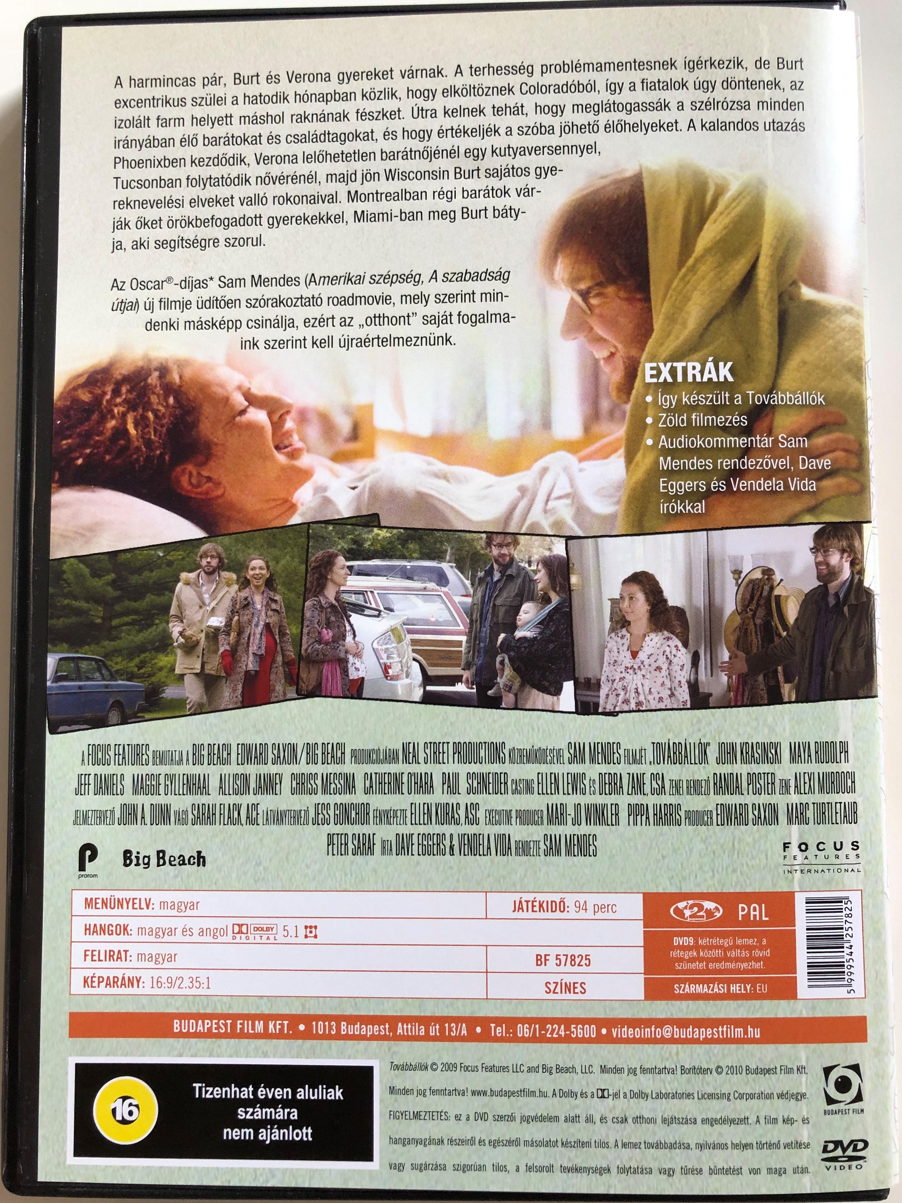 away-we-go-dvd-2009-tov-bb-ll-k-directed-by-sam-mendes-2.jpg