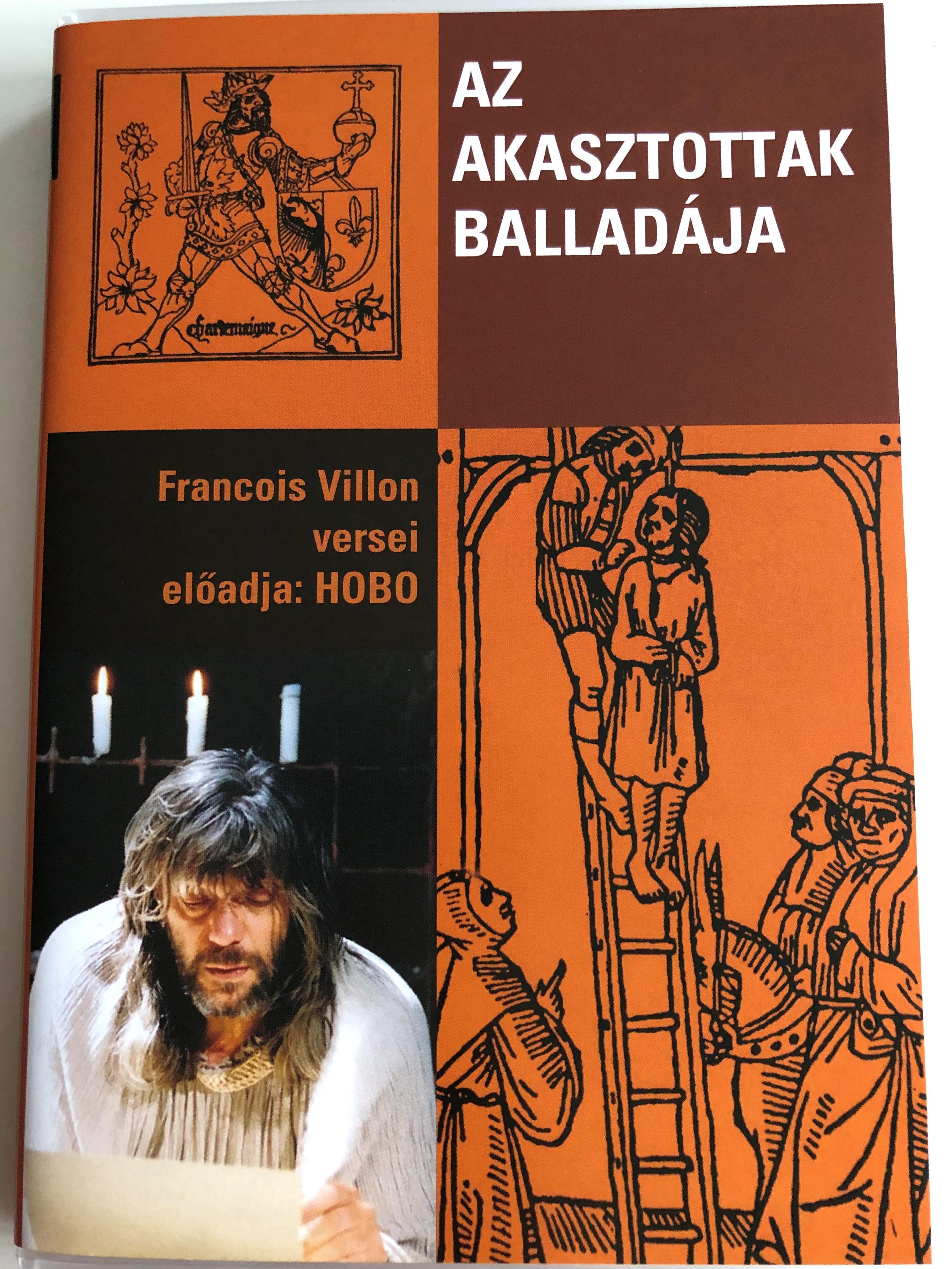 az-akasztottak-ballad-ja-dvd-2006-francois-villon-versei-1-.jpg