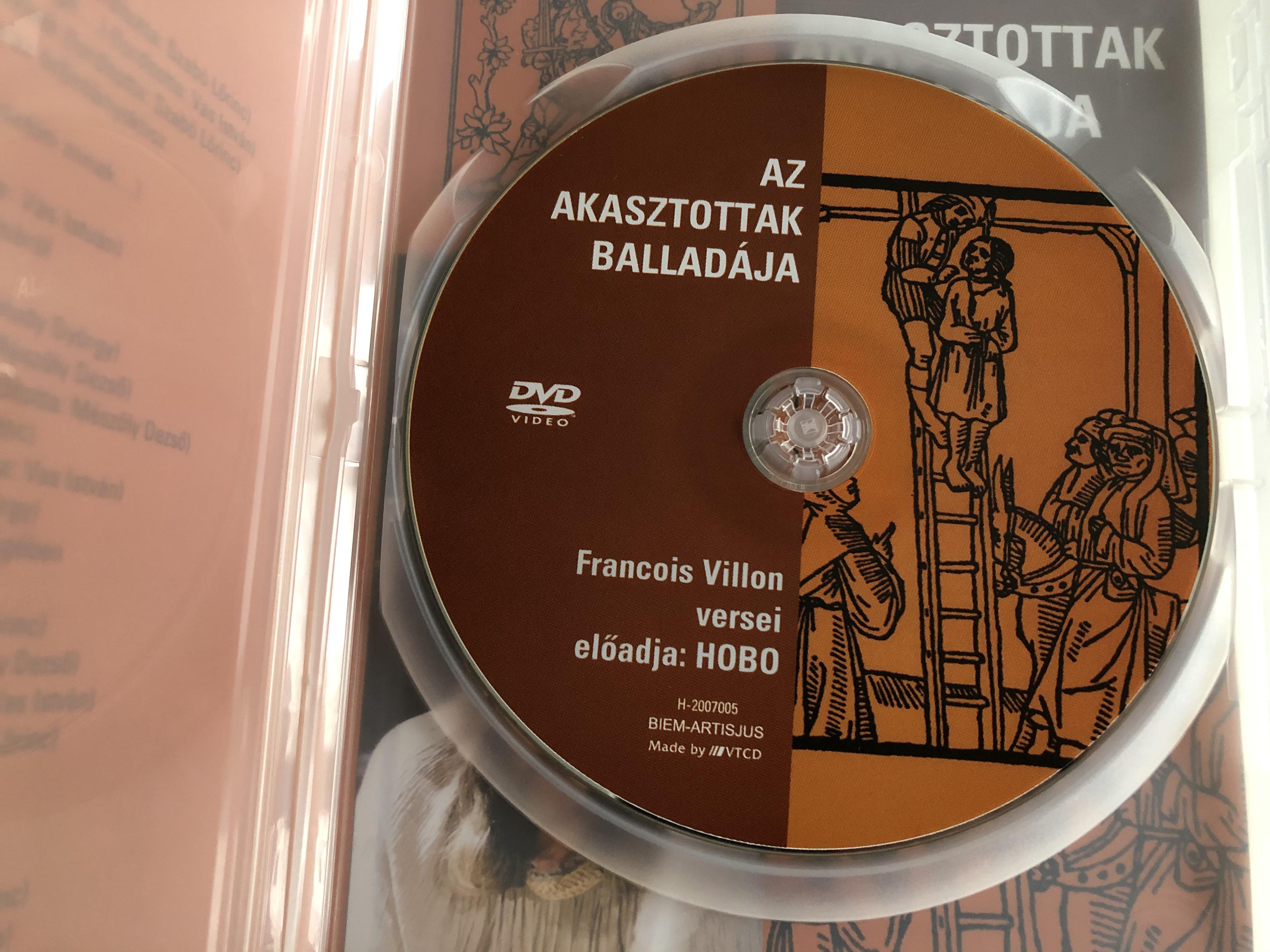 az-akasztottak-ballad-ja-dvd-2006-francois-villon-versei-2-.jpg