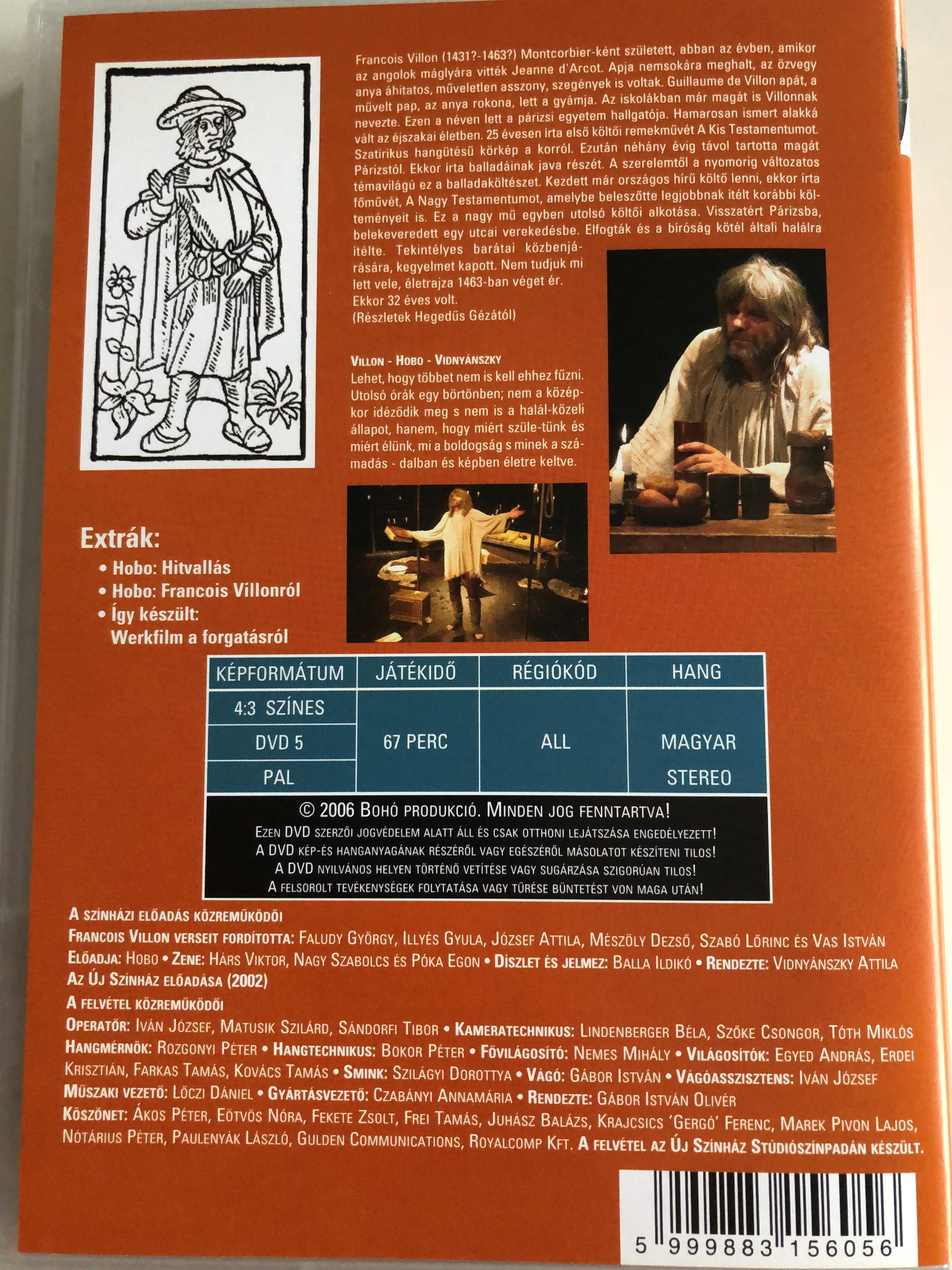 az-akasztottak-ballad-ja-dvd-2006-francois-villon-versei-4-.jpg