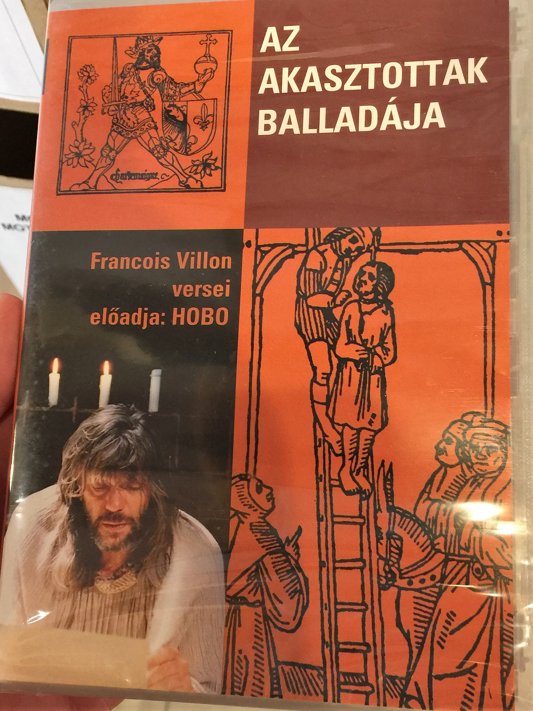 az-akasztottak-ballad-ja-dvd-2006-francois-villon-versei-el-adja-hobo-poems-of-francois-villon-in-hungarian-language-presented-by-f-ldes-l-szl-hobo-1-.jpg