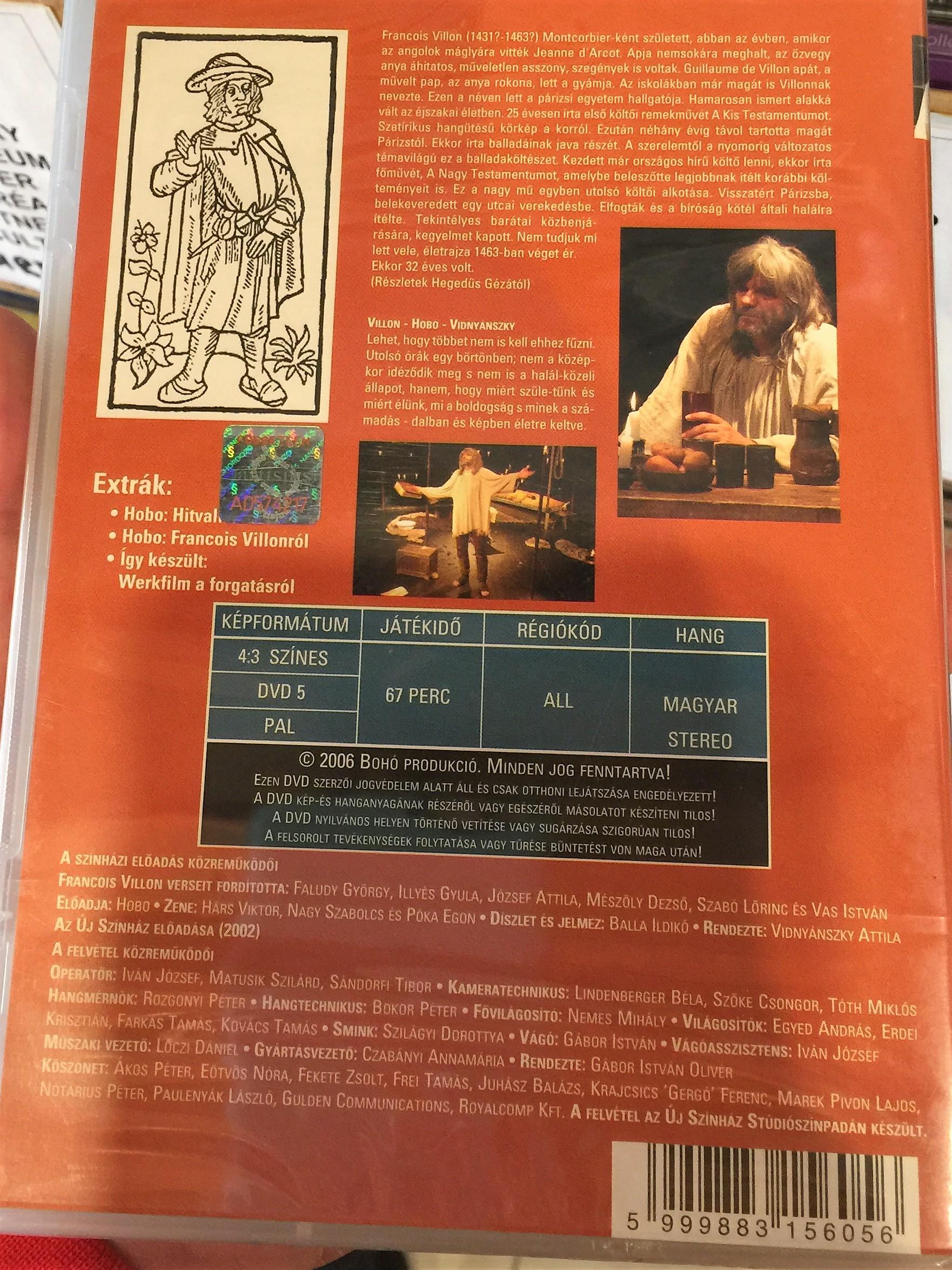 az-akasztottak-ballad-ja-dvd-2006-francois-villon-versei-el-adja-hobo-poems-of-francois-villon-in-hungarian-language-presented-by-f-ldes-l-szl-hobo-2-.jpg