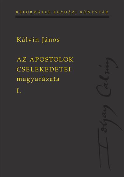 az-apostolok-cselekedetei-magyar-zata.jpg