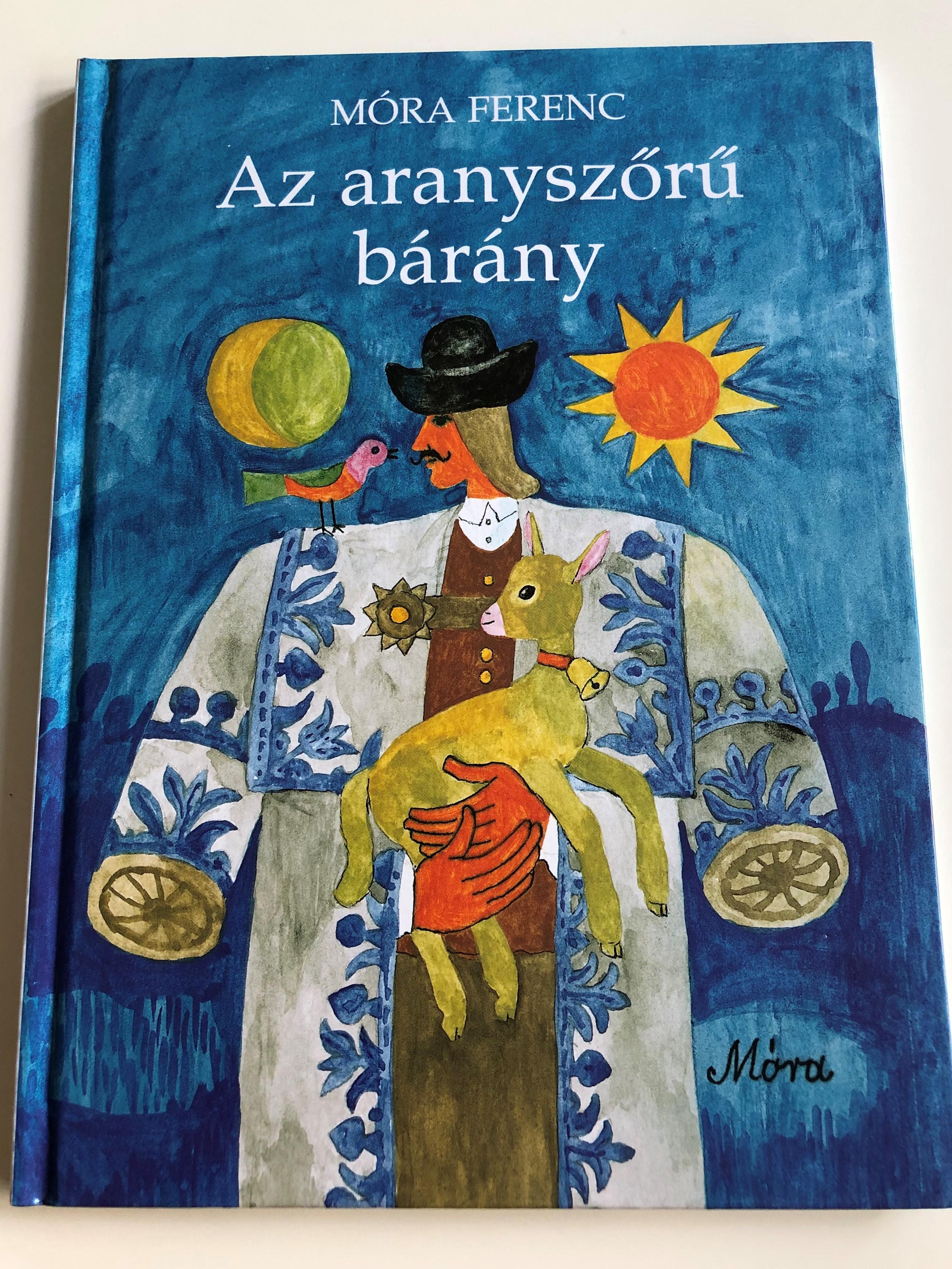 az-aranysz-r-b-r-ny-by-m-ra-ferenc-hungarian-folk-tale-reich-k-roly-rajzaival-5th-edition-m-ra-k-nyvkiad-2010-1-.jpg