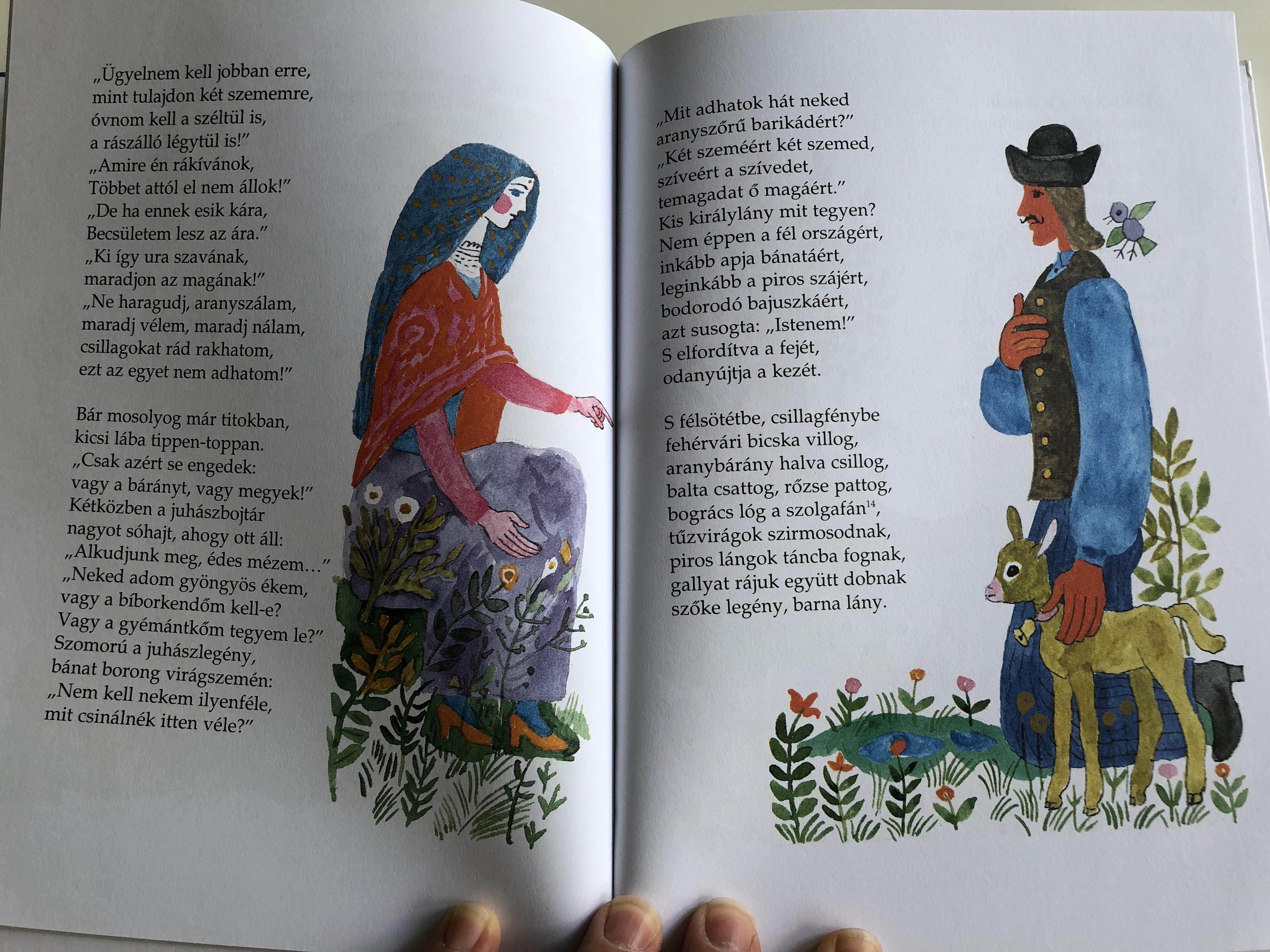 az-aranysz-r-b-r-ny-by-m-ra-ferenc-hungarian-folk-tale-reich-k-roly-rajzaival-5th-edition-m-ra-k-nyvkiad-2010-4-.jpg
