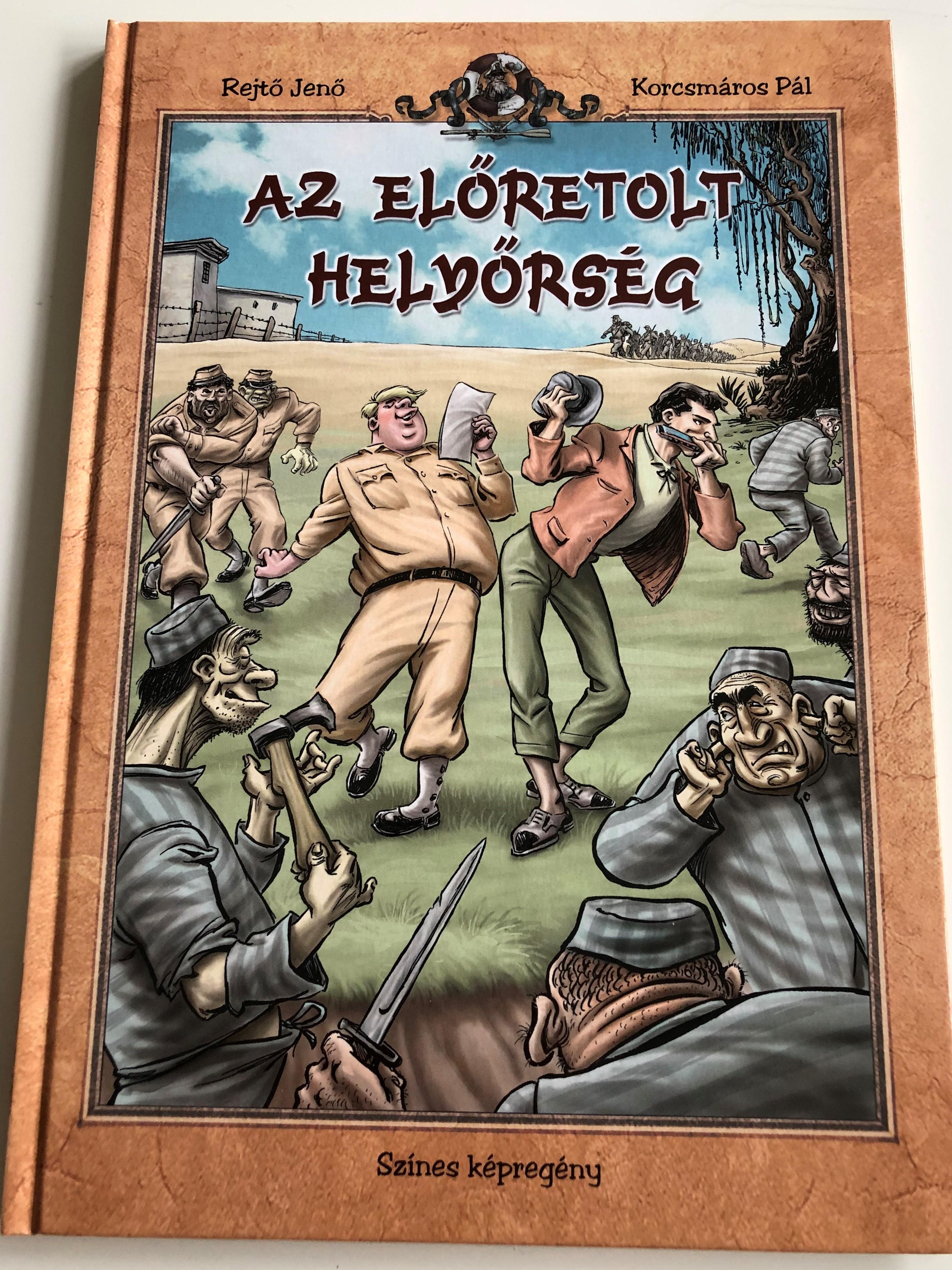 az-el-tretolt-hely-rs-g-by-rejt-jen-korcsm-ros-p-l-sz-nes-k-preg-ny-the-frontier-garrison-color-comic-book-hardcover-2013-3rd-edition-k-pes-kiad-1-.jpg