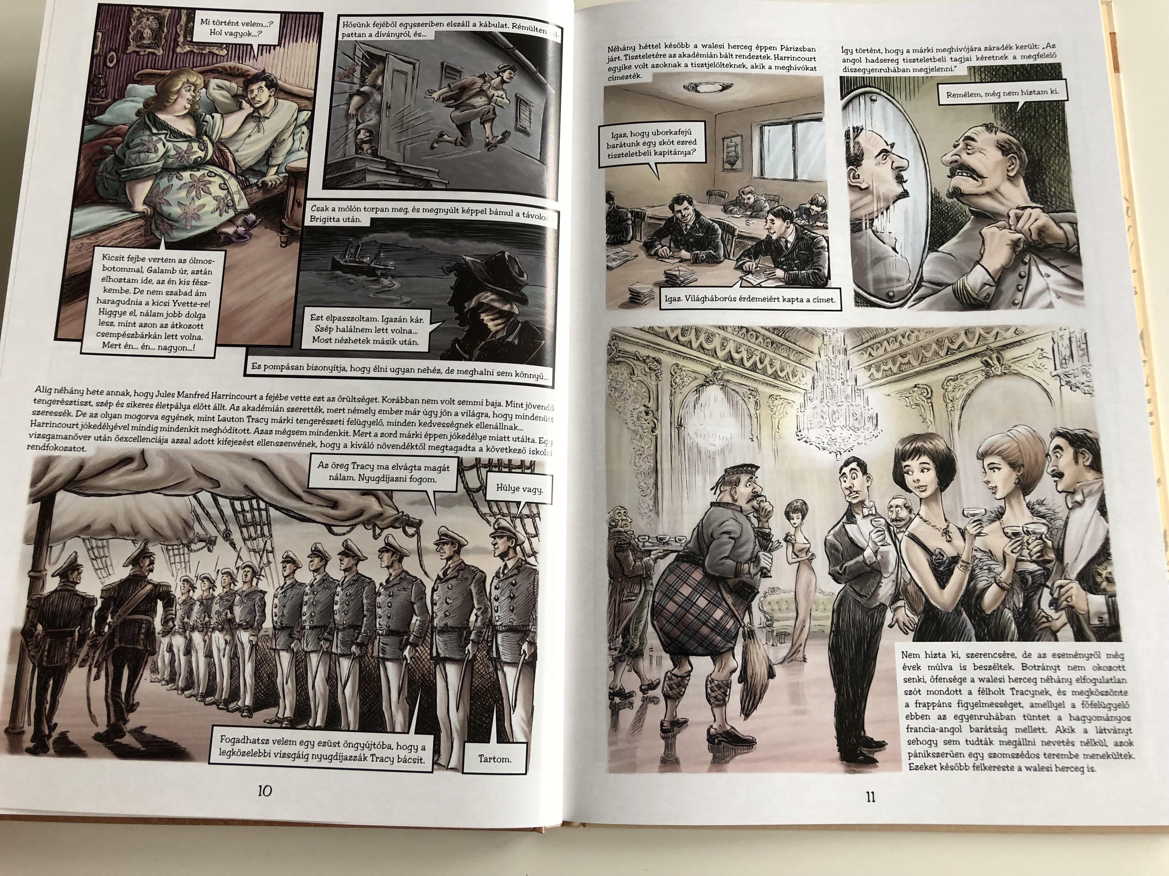 az-el-tretolt-hely-rs-g-by-rejt-jen-korcsm-ros-p-l-sz-nes-k-preg-ny-the-frontier-garrison-color-comic-book-hardcover-2013-3rd-edition-k-pes-kiad-4-.jpg