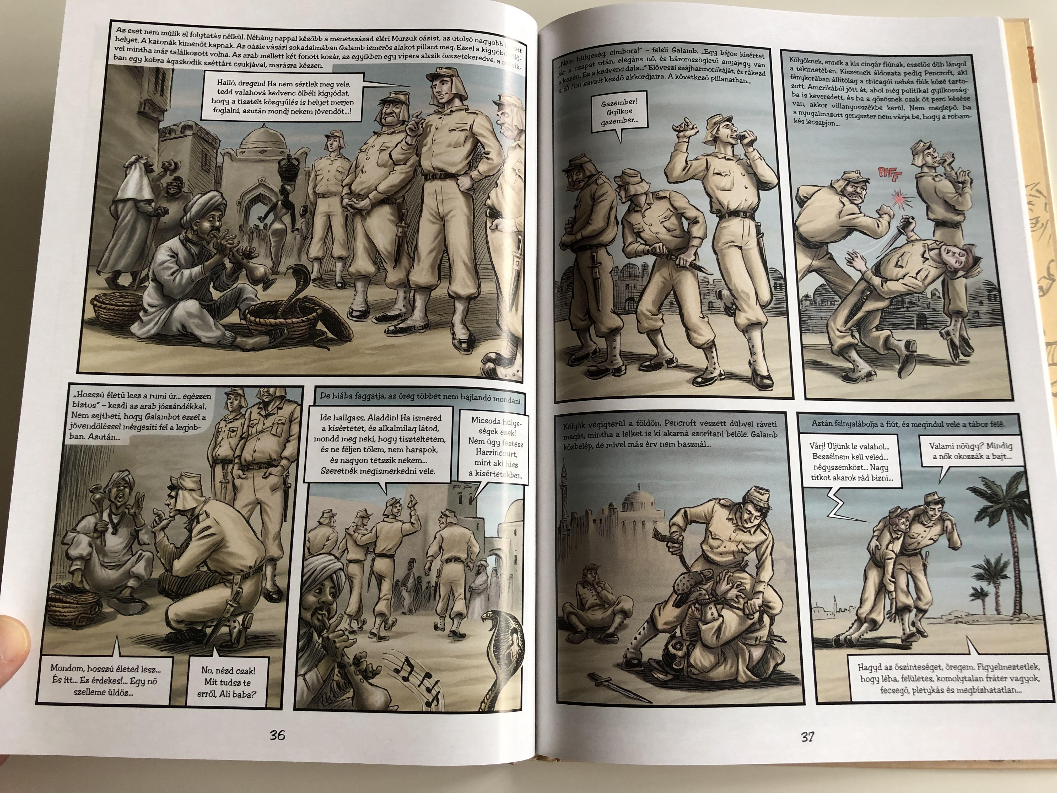 az-el-tretolt-hely-rs-g-by-rejt-jen-korcsm-ros-p-l-sz-nes-k-preg-ny-the-frontier-garrison-color-comic-book-hardcover-2013-3rd-edition-k-pes-kiad-7-.jpg
