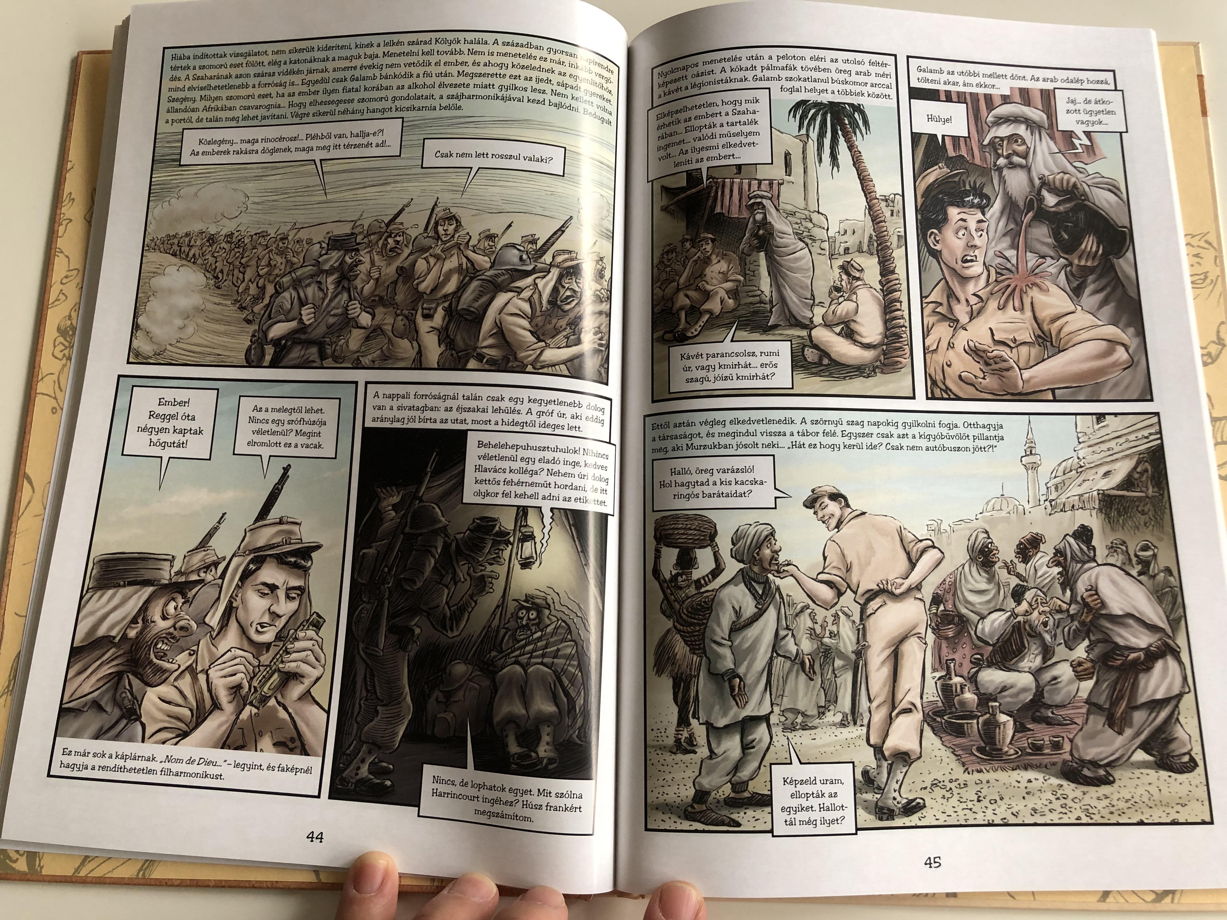 az-el-tretolt-hely-rs-g-by-rejt-jen-korcsm-ros-p-l-sz-nes-k-preg-ny-the-frontier-garrison-color-comic-book-hardcover-2013-3rd-edition-k-pes-kiad-8-.jpg