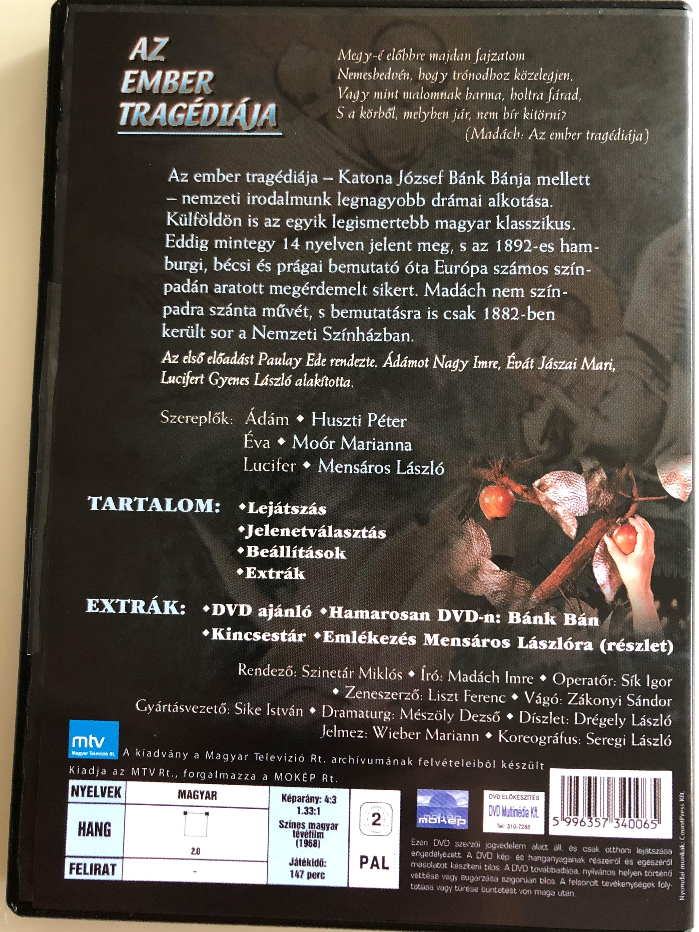 az-ember-trag-di-ja-mad-ch-imre-dvd-1969-the-tragedy-of-man-by-imre-mad-ch-directed-by-szinet-r-mikl-s-starring-huszti-p-ter-mo-r-marianna-mens-ros-l-szl-bessenyei-ferenc-b-sti-lajos-ronyecz-m-ria-b-lint-andr-s-2-.jpg