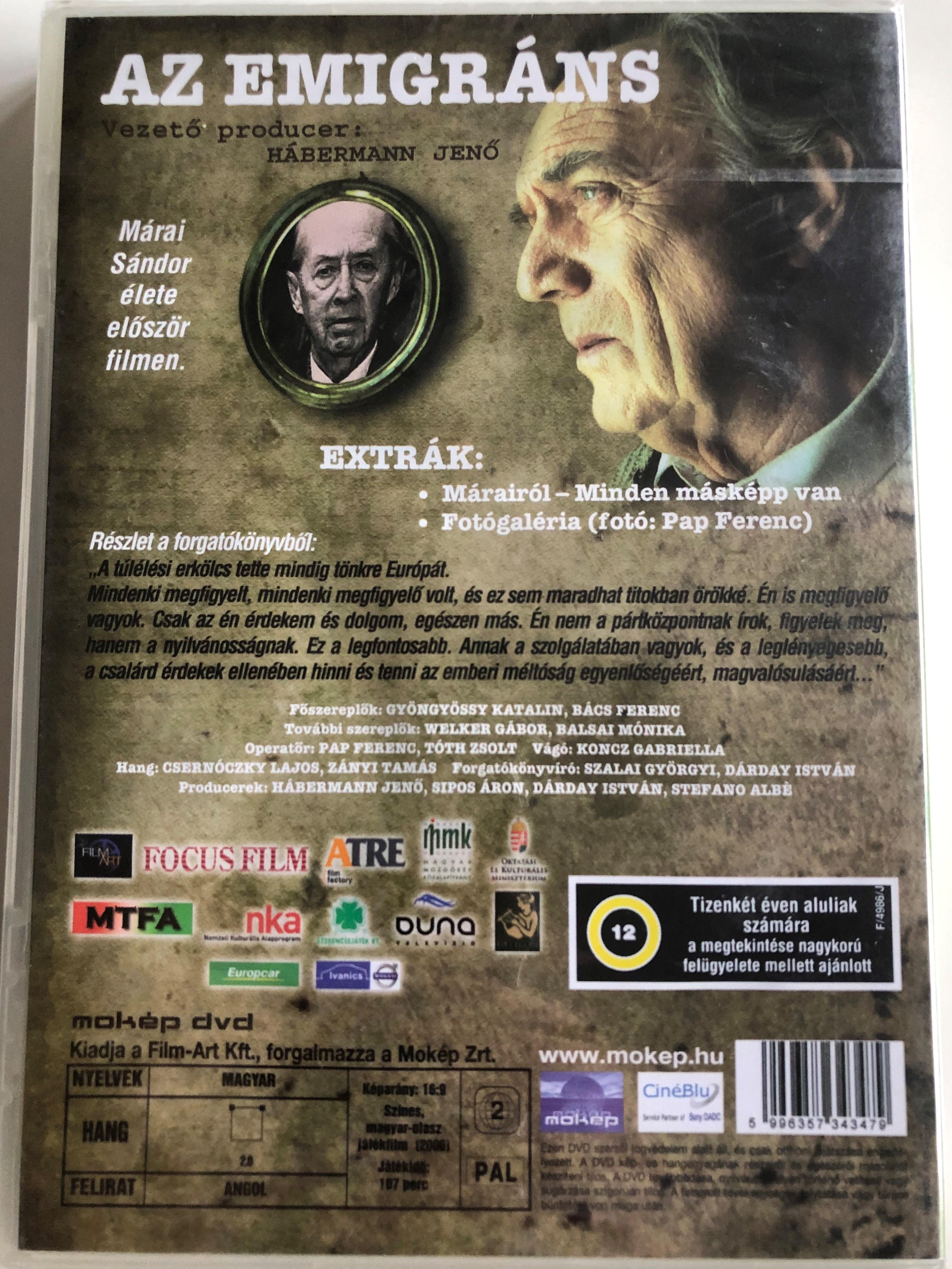 az-emigr-ns-dvd-2007-the-immigrant-directed-by-szalai-gy-rgyi-d-rday-istv-n-2.jpg