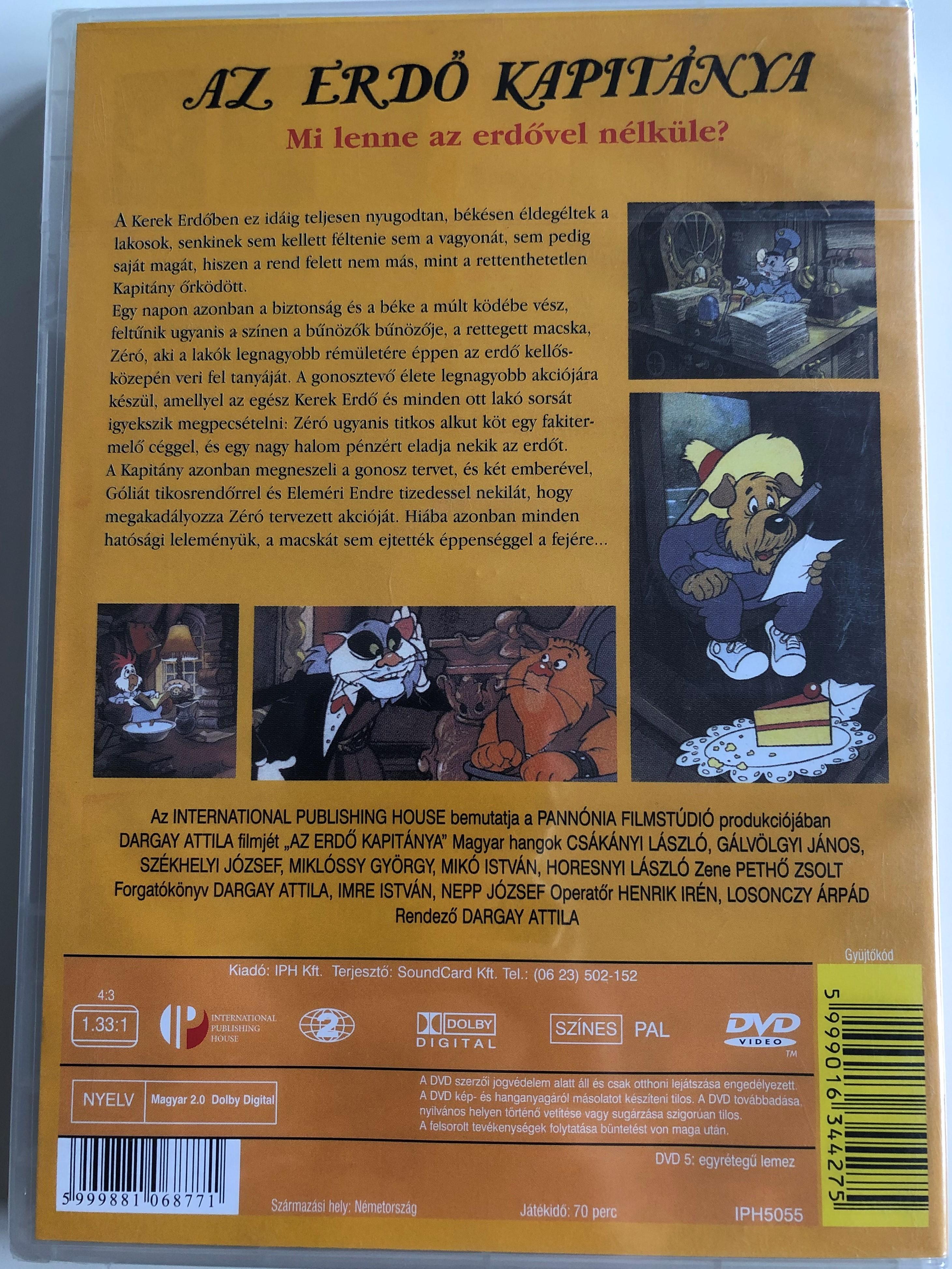az-erd-kapit-nya-dvd-1988-directed-by-dargay-attila-2.jpg
