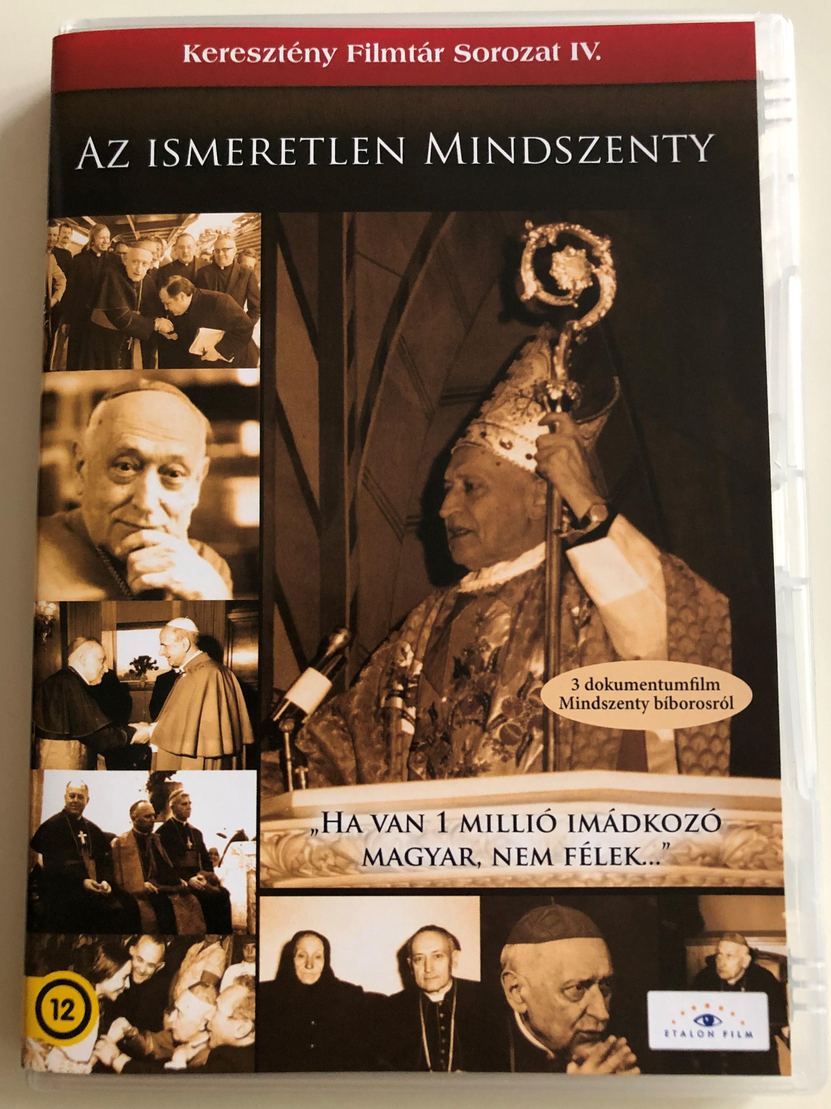az-ismeretlen-mindszenty-dvd-2008-the-unknown-mindszenty-3-documentaries-about-cardinal-mindszenty-kereszt-ny-filmt-r-sorozat-iv.-etalon-film-1-.jpg