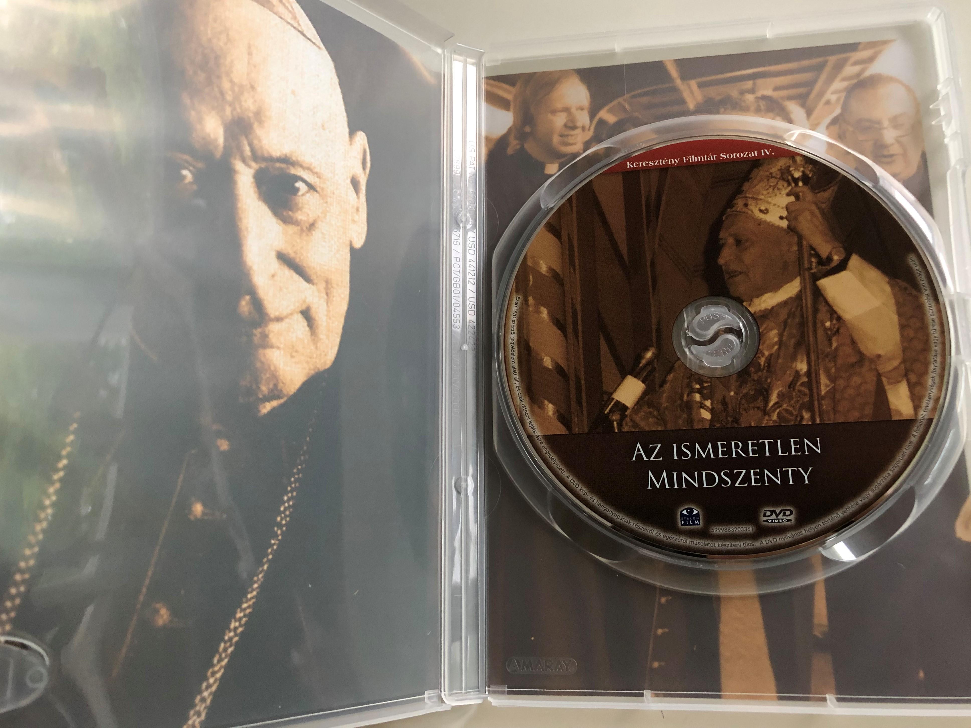 az-ismeretlen-mindszenty-dvd-2008-the-unknown-mindszenty-3-documentaries-about-cardinal-mindszenty-kereszt-ny-filmt-r-sorozat-iv.-etalon-film-2-.jpg