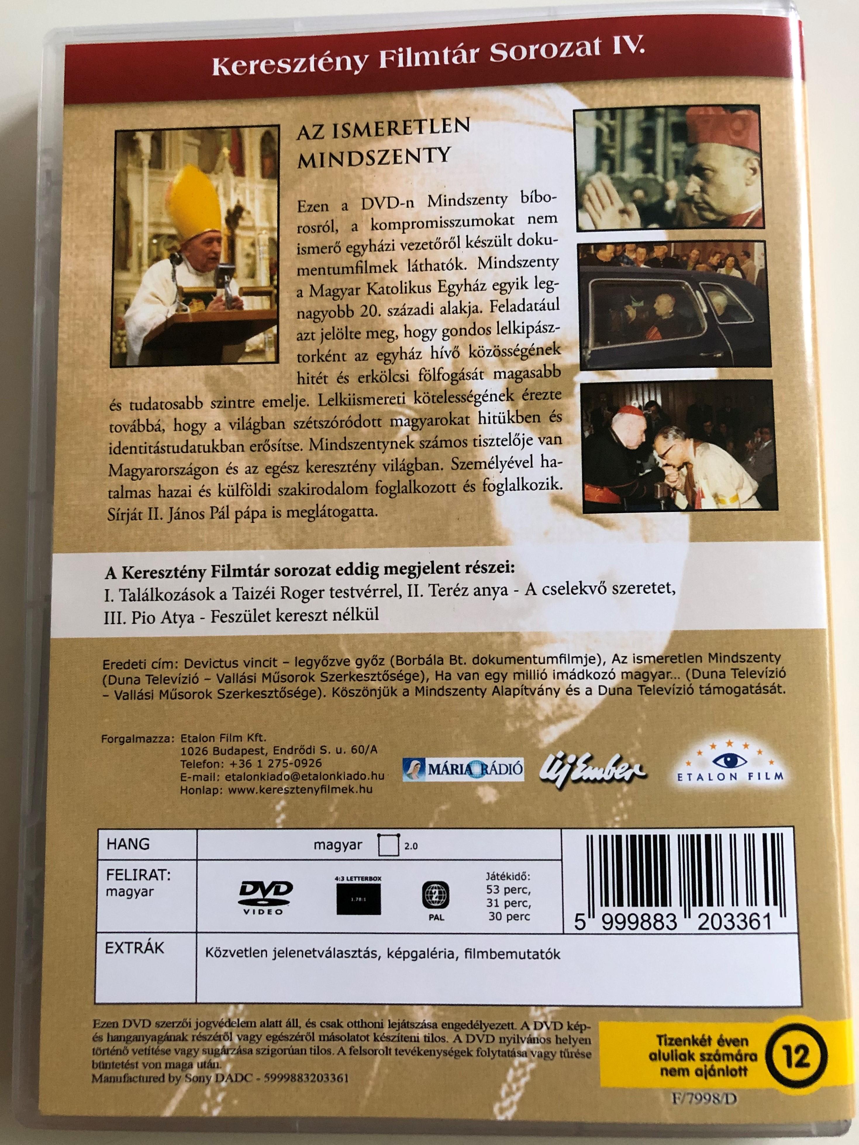 az-ismeretlen-mindszenty-dvd-2008-the-unknown-mindszenty-3-documentaries-about-cardinal-mindszenty-kereszt-ny-filmt-r-sorozat-iv.-etalon-film-3-.jpg
