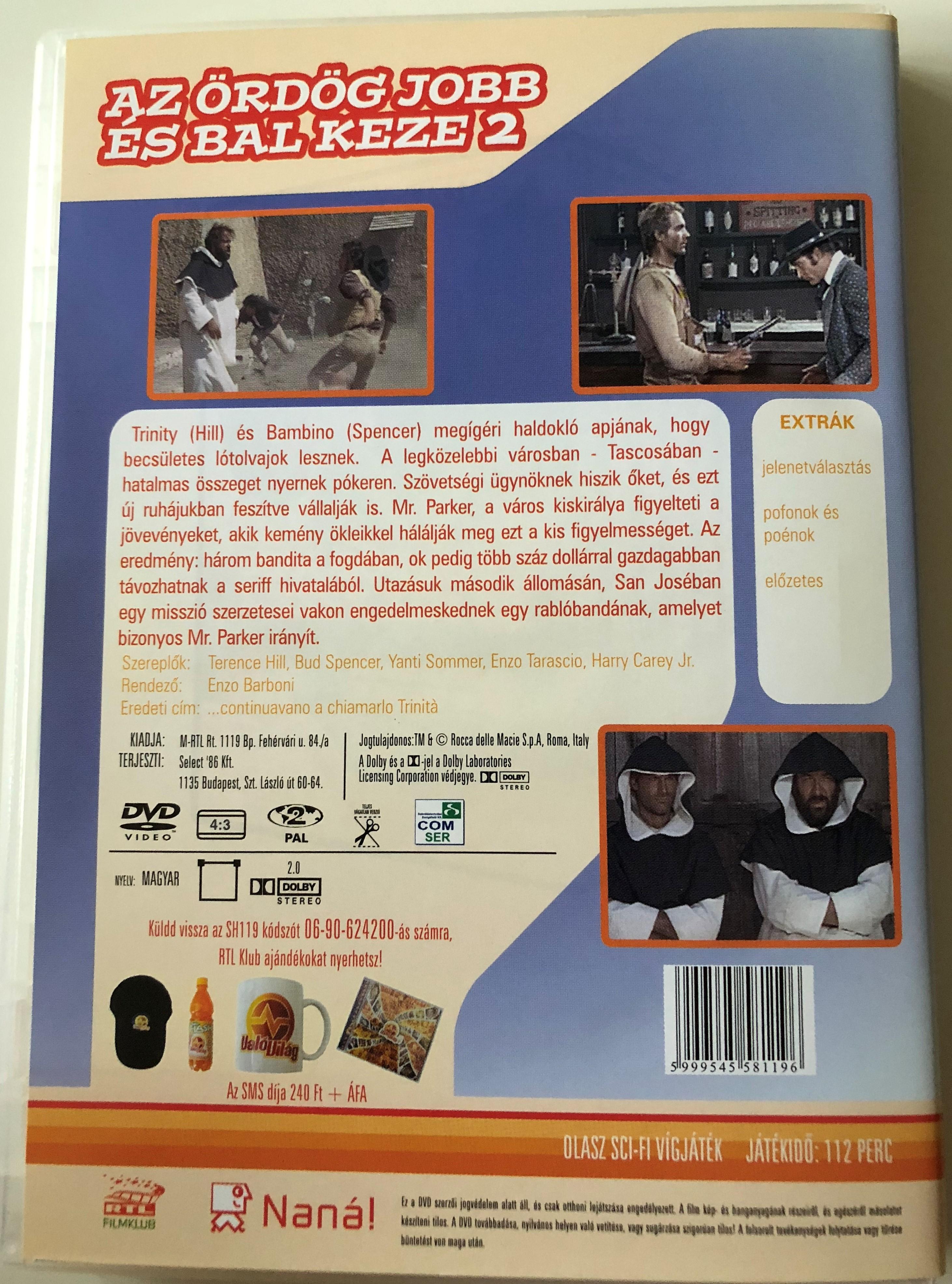 az-rd-g-jobb-s-bal-keze-2.-dvd-1971-2-.jpg