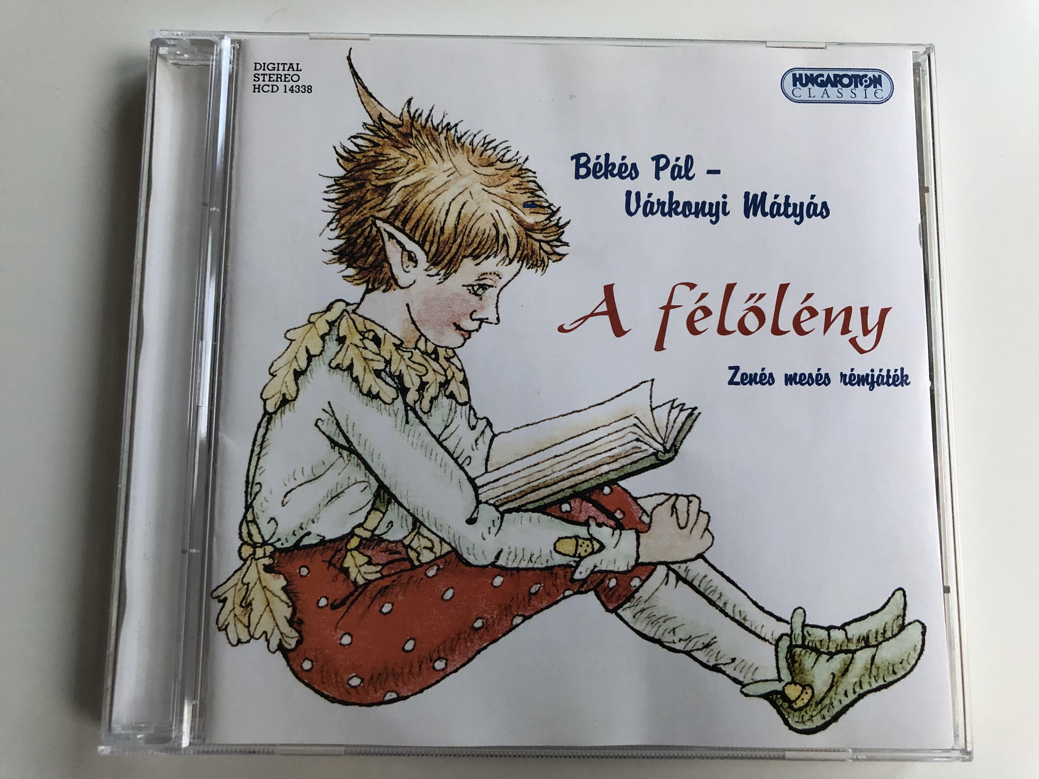 b-k-s-p-l-v-rkonyi-m-ty-s-a-f-l-l-ny-zenes-meses-remjetek-hungaroton-classic-audio-cd-2006-stereo-hcd-14338-1-.jpg
