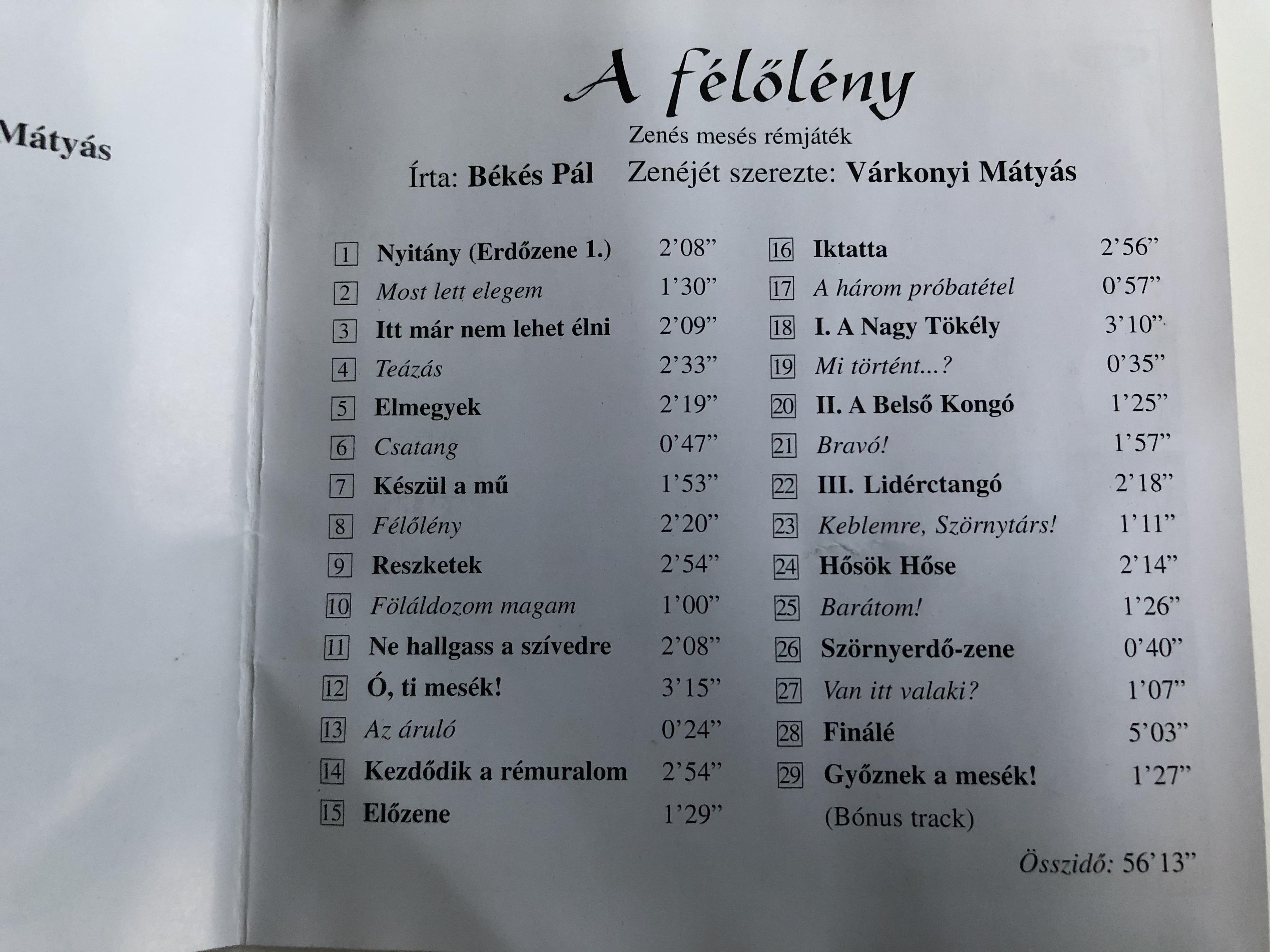 b-k-s-p-l-v-rkonyi-m-ty-s-a-f-l-l-ny-zenes-meses-remjetek-hungaroton-classic-audio-cd-2006-stereo-hcd-14338-3-.jpg