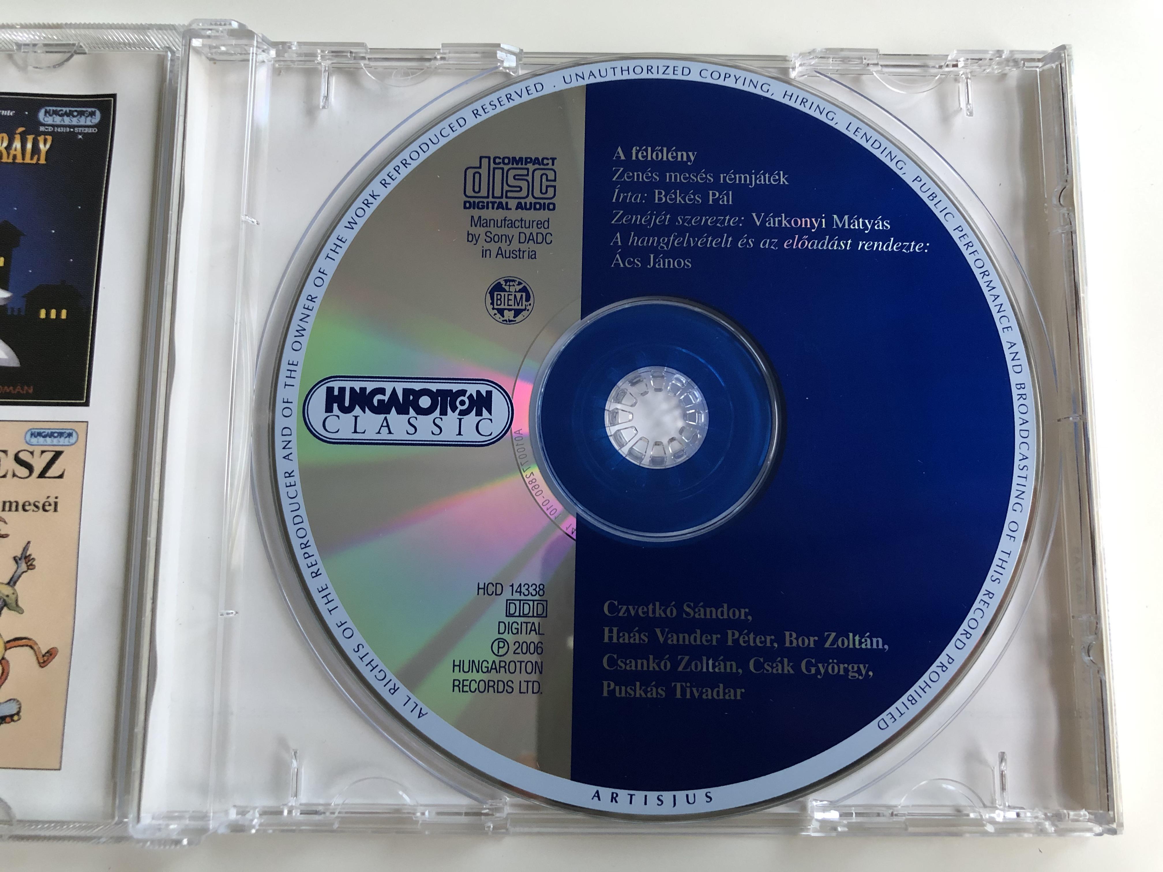 b-k-s-p-l-v-rkonyi-m-ty-s-a-f-l-l-ny-zenes-meses-remjetek-hungaroton-classic-audio-cd-2006-stereo-hcd-14338-4-.jpg