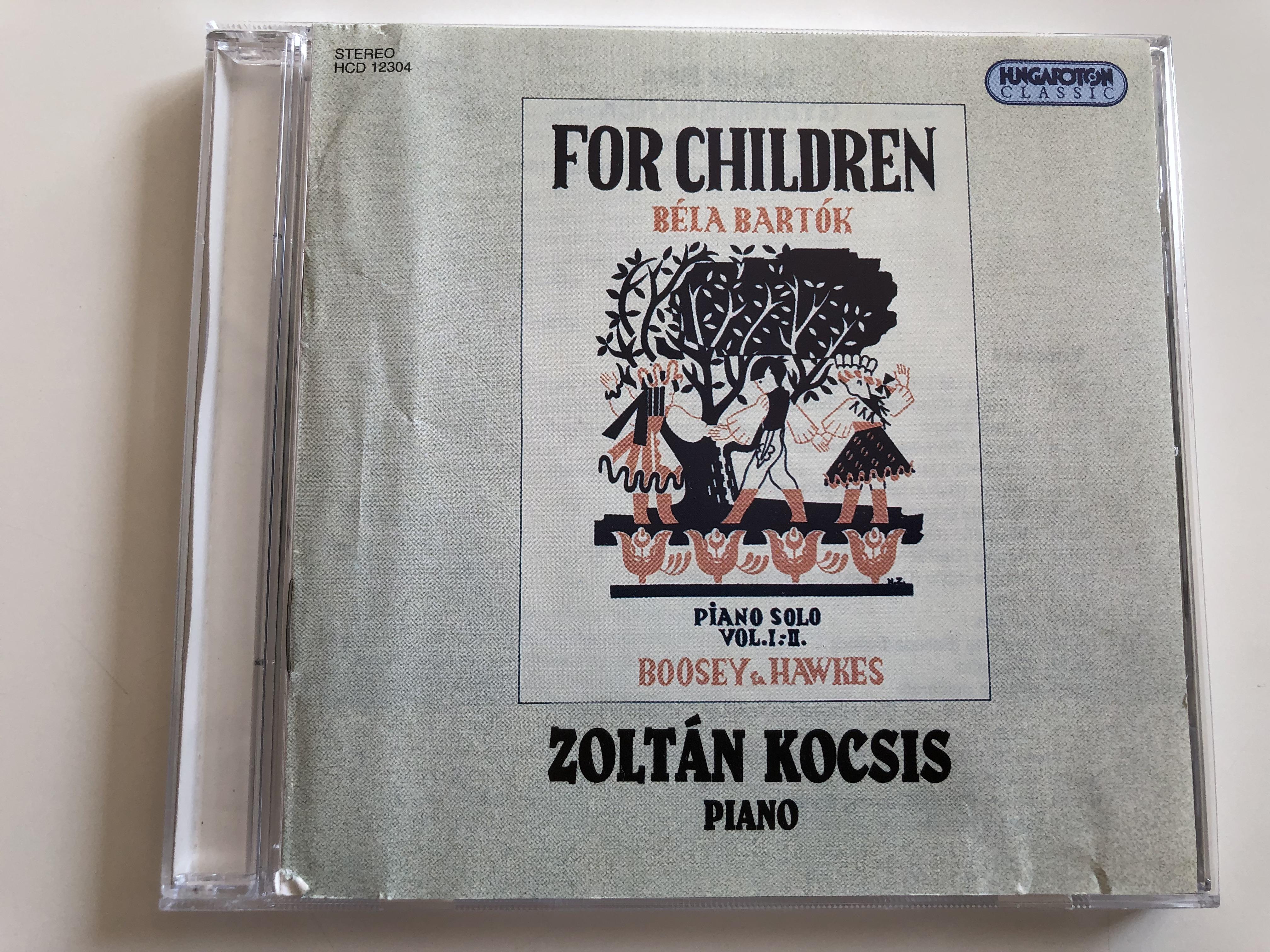 b-la-bart-k-for-children-piano-solo-vol-i-ii.-zolt-n-kocsis-piano-hungaroton-classic-audio-cd-1994-hcd-12304-boosey-hawkes-2-.jpg