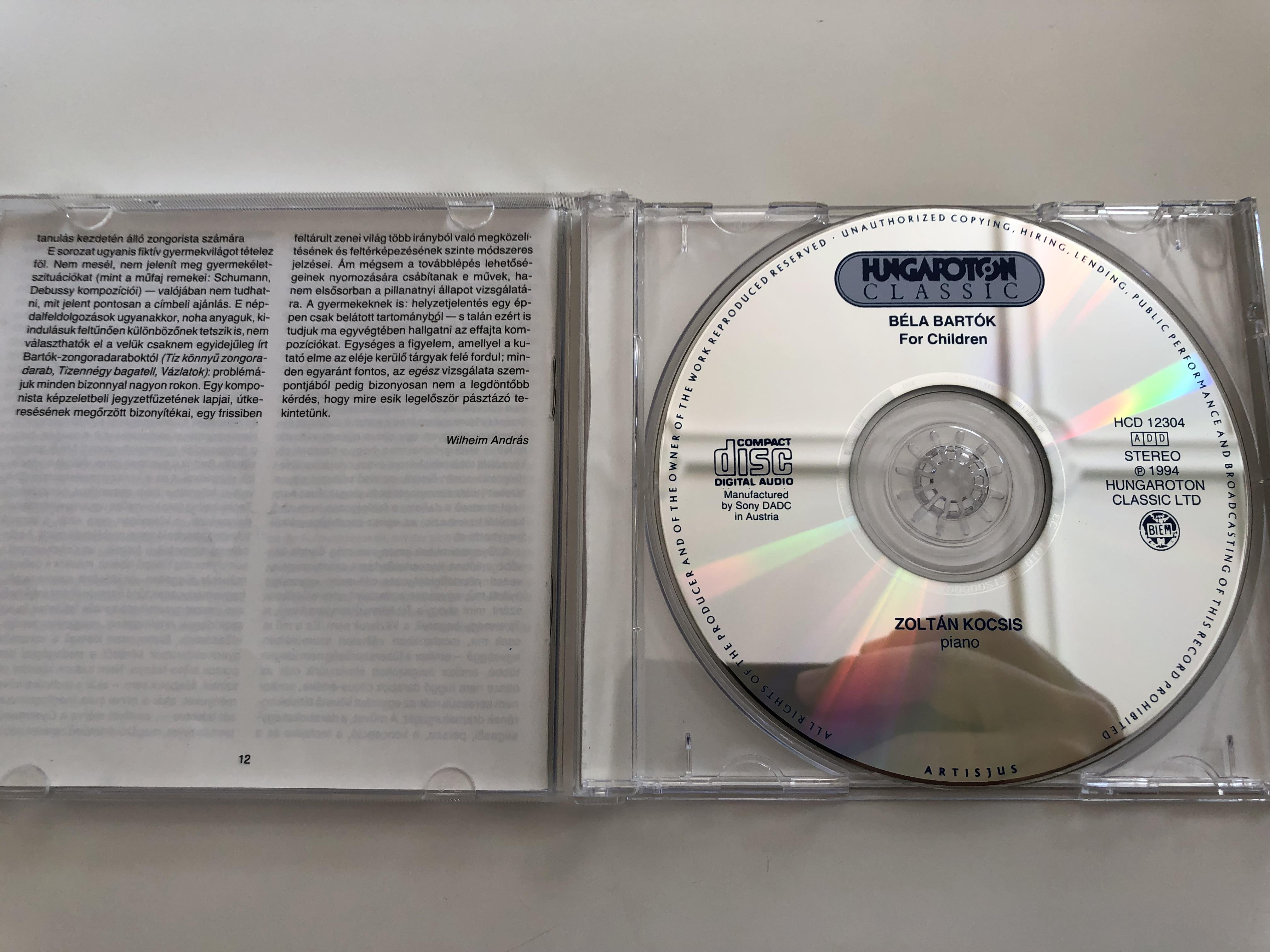b-la-bart-k-for-children-piano-solo-vol-i-ii.-zolt-n-kocsis-piano-hungaroton-classic-audio-cd-1994-hcd-12304-boosey-hawkes-6-.jpg