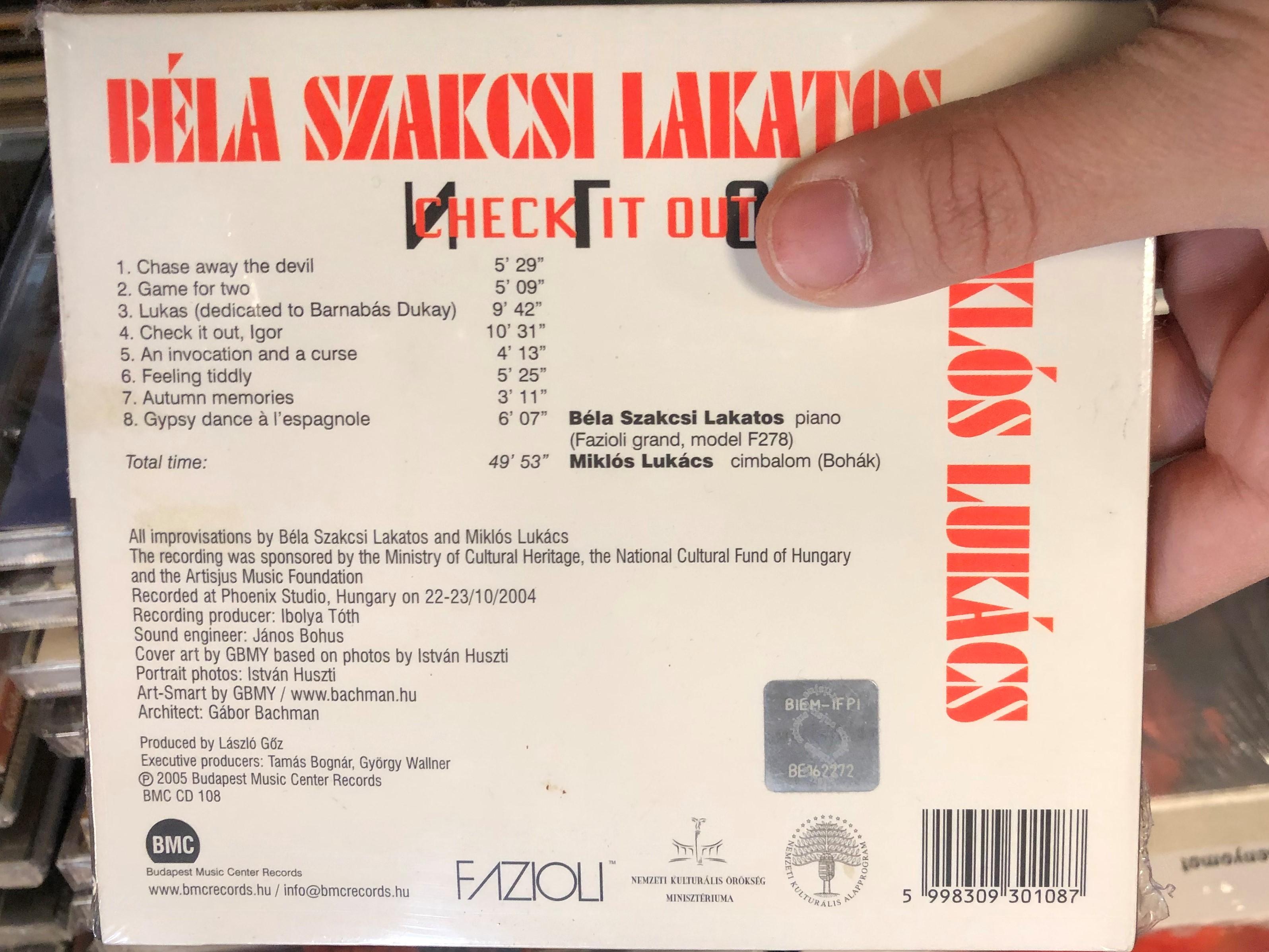 b-la-szakcsi-lakatos-mikl-s-luk-cs-check-it-out-igor-budapest-music-center-records-audio-cd-2005-bmc-cd-108-2-.jpg