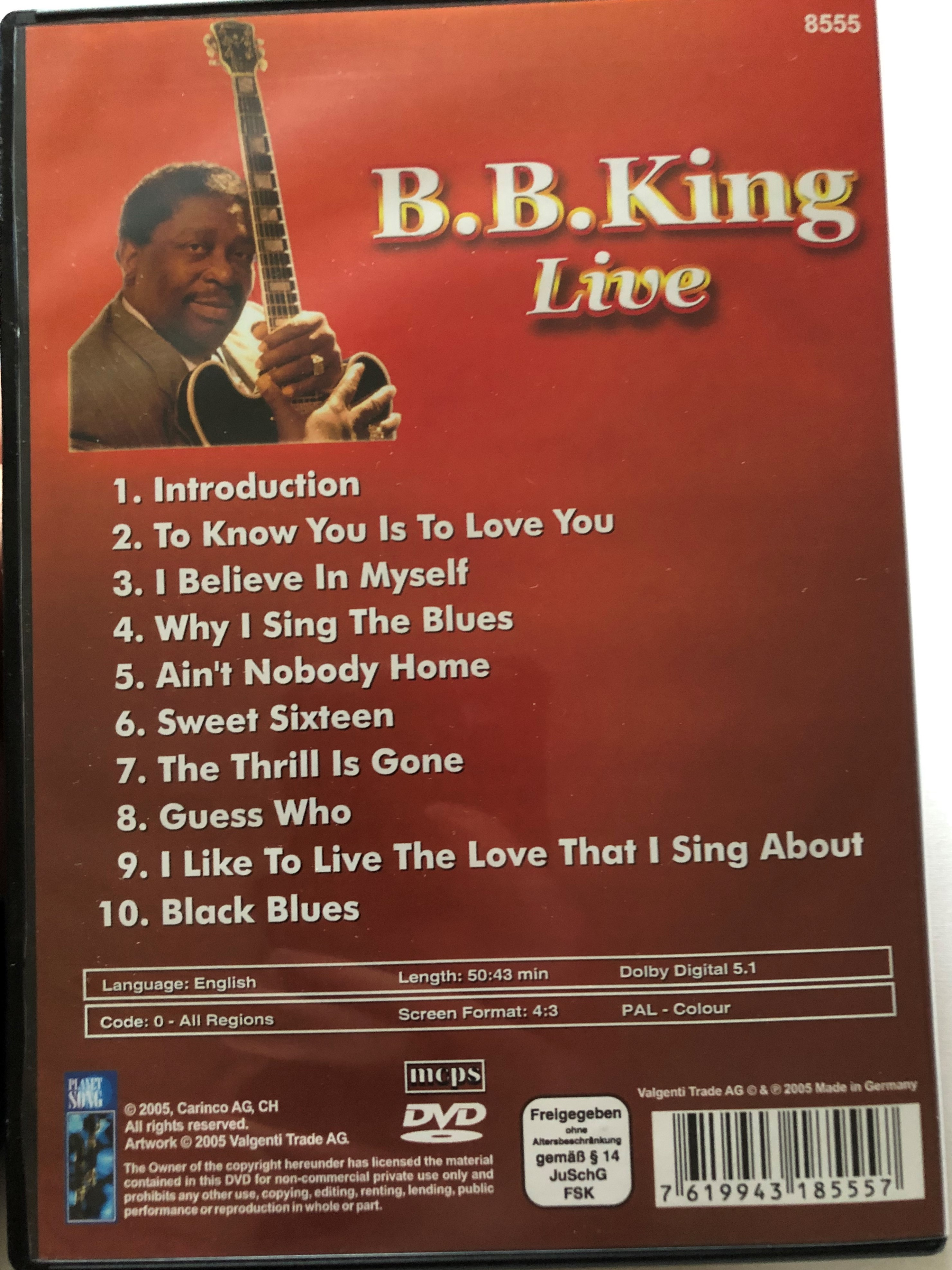 b.b-king-live-dvd-2005-to-know-you-is-to-love-you-why-i-sing-the-blues-the-thrill-is-gone-guess-who-black-blues-8555-2-.jpg