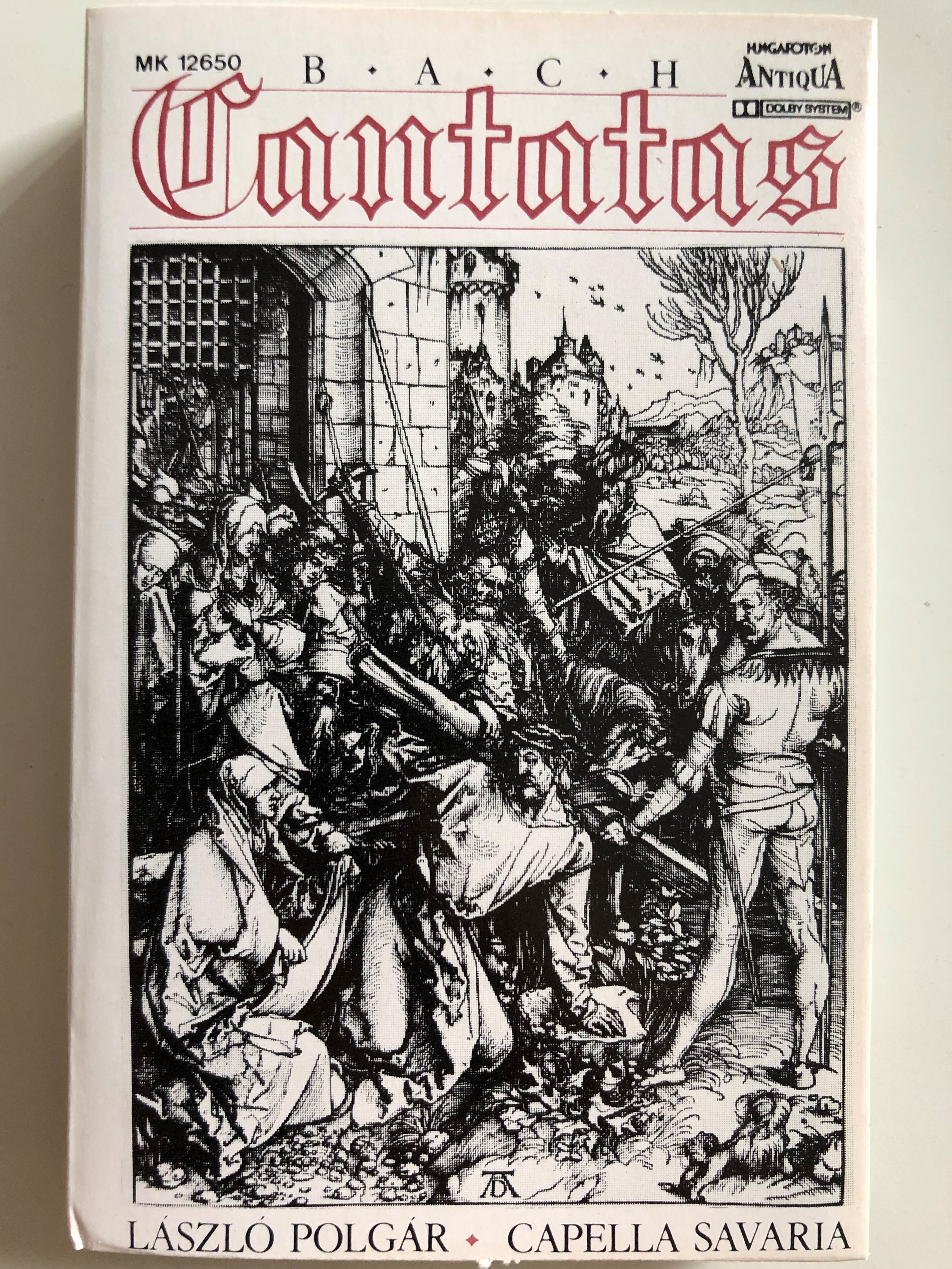 bach-cantatas-l-szl-polg-r-capella-savaria-conducted-p-l-n-meth-hungaroton-antiqua-cassette-stereo-mk-12650-1-.jpg