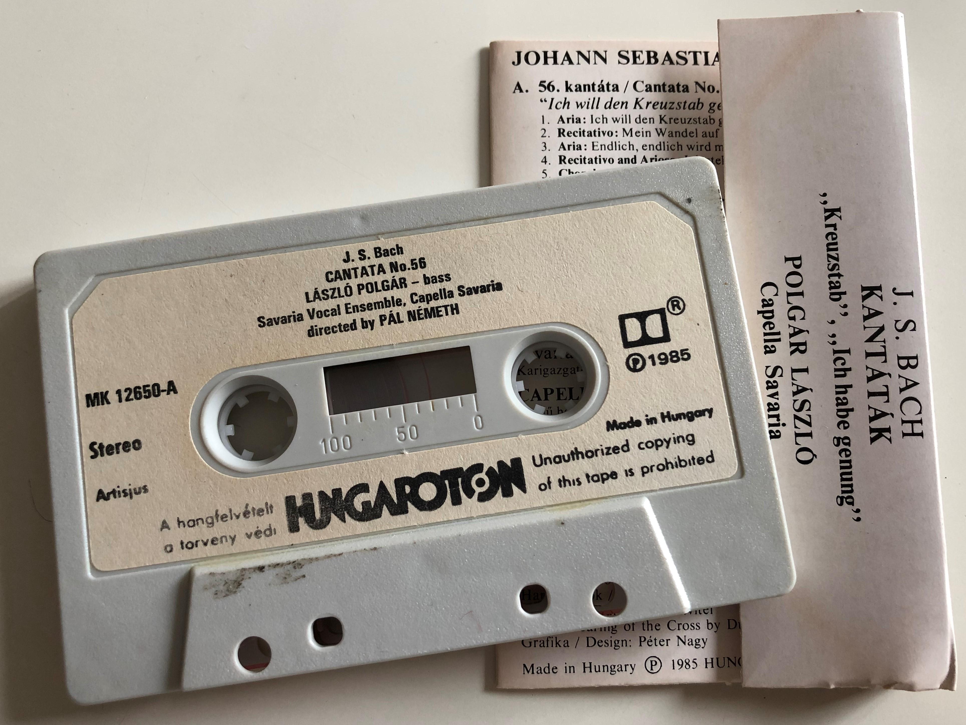 bach-cantatas-l-szl-polg-r-capella-savaria-conducted-p-l-n-meth-hungaroton-antiqua-cassette-stereo-mk-12650-3-.jpg