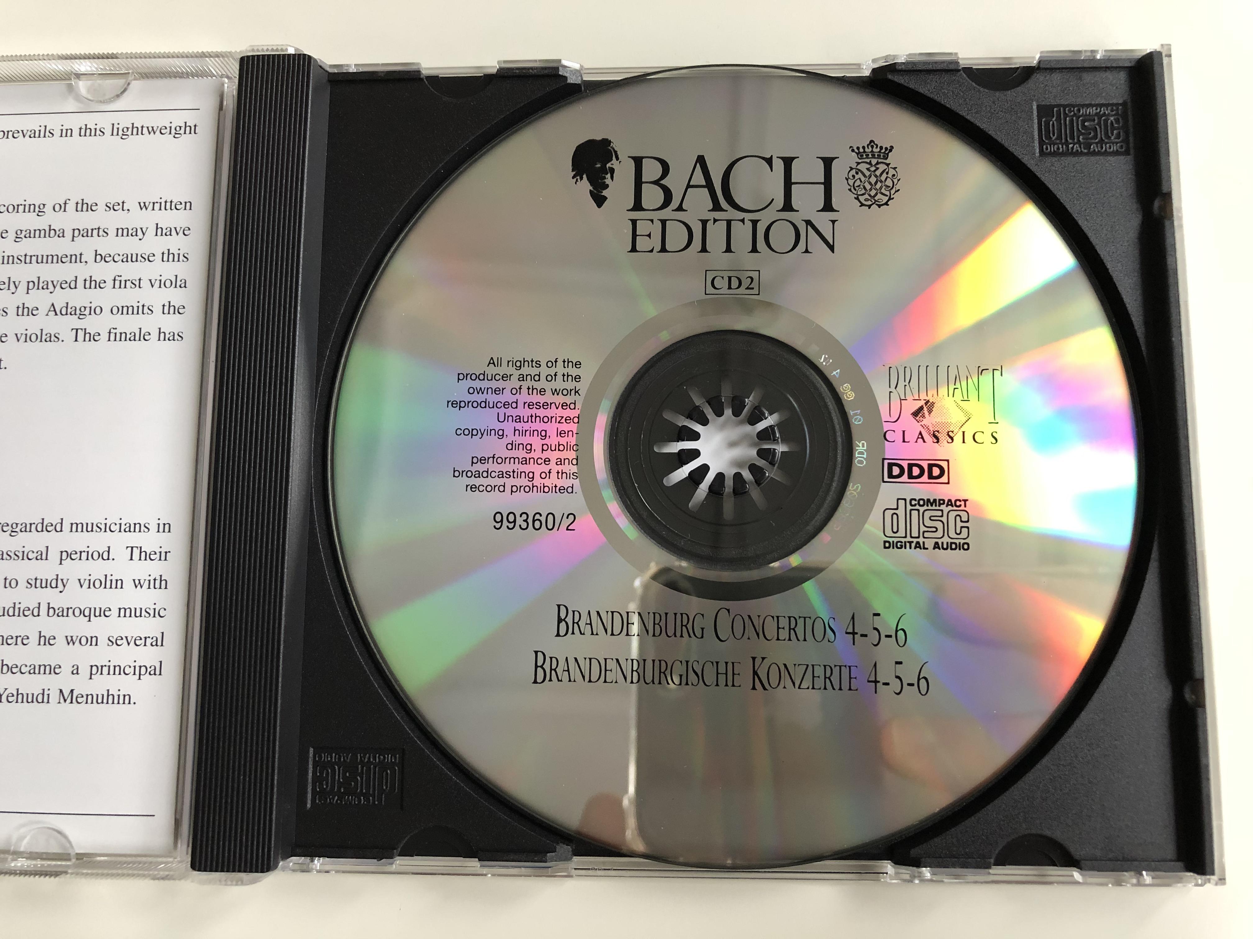 bach-edition-brandenburg-concertos-4-5-6-brandenburgische-konzerte-4-5-6-brilliant-classics-audio-cd-993602-3-.jpg