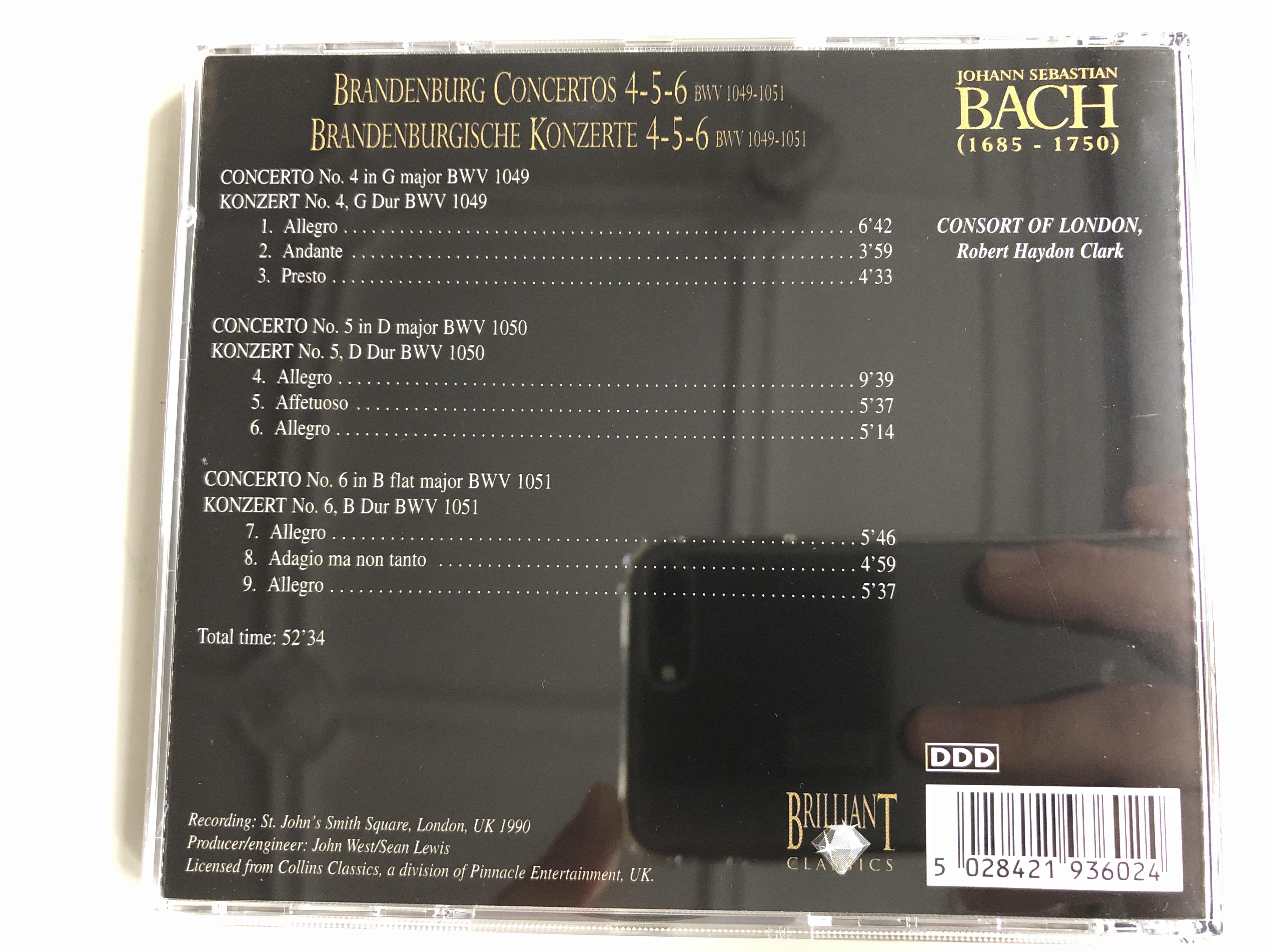 bach-edition-brandenburg-concertos-4-5-6-brandenburgische-konzerte-4-5-6-brilliant-classics-audio-cd-993602-4-.jpg