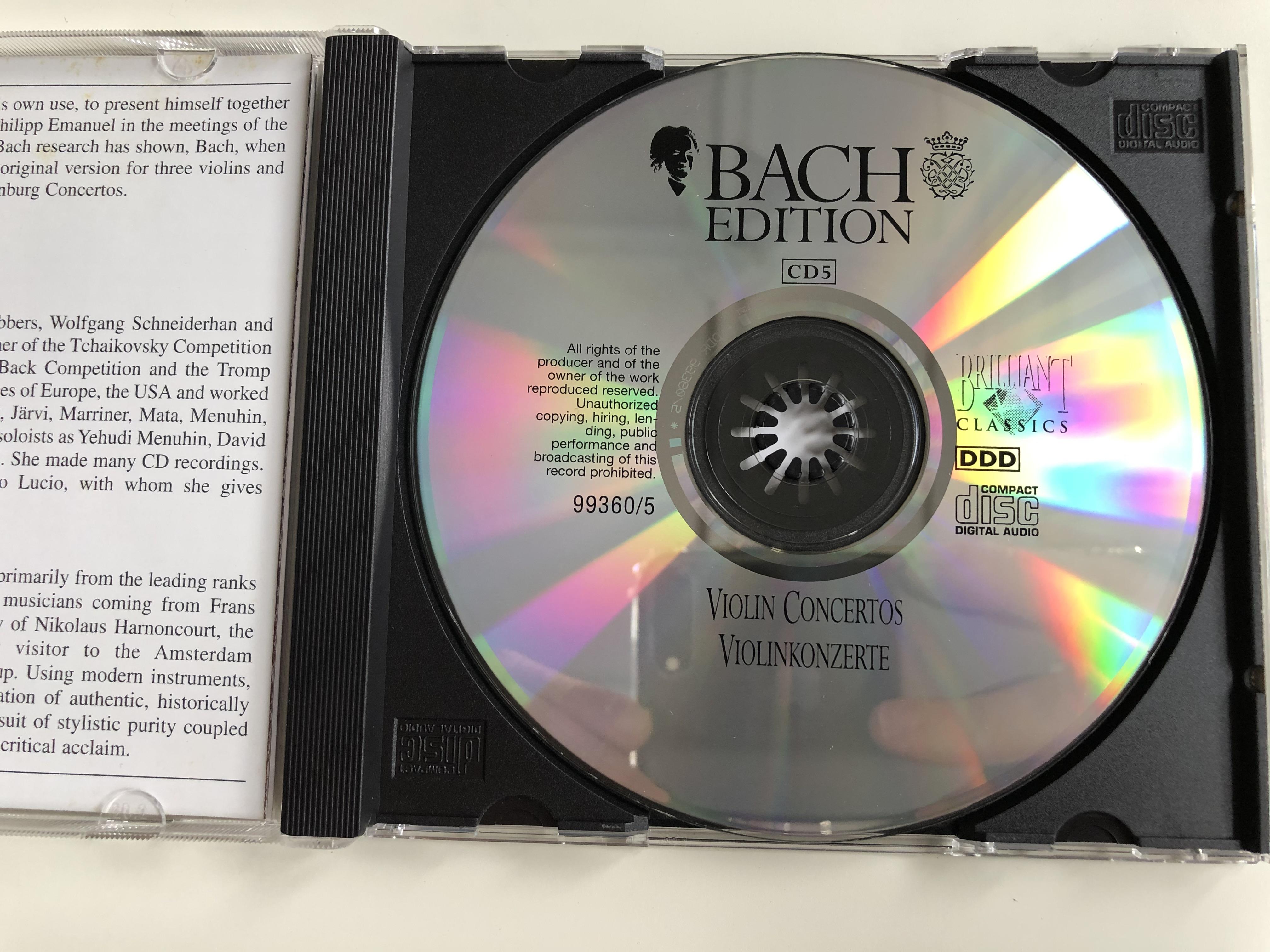 bach-edition-violin-concertos-violinkonzerte-brilliant-classics-audio-cd-993605-3-.jpg