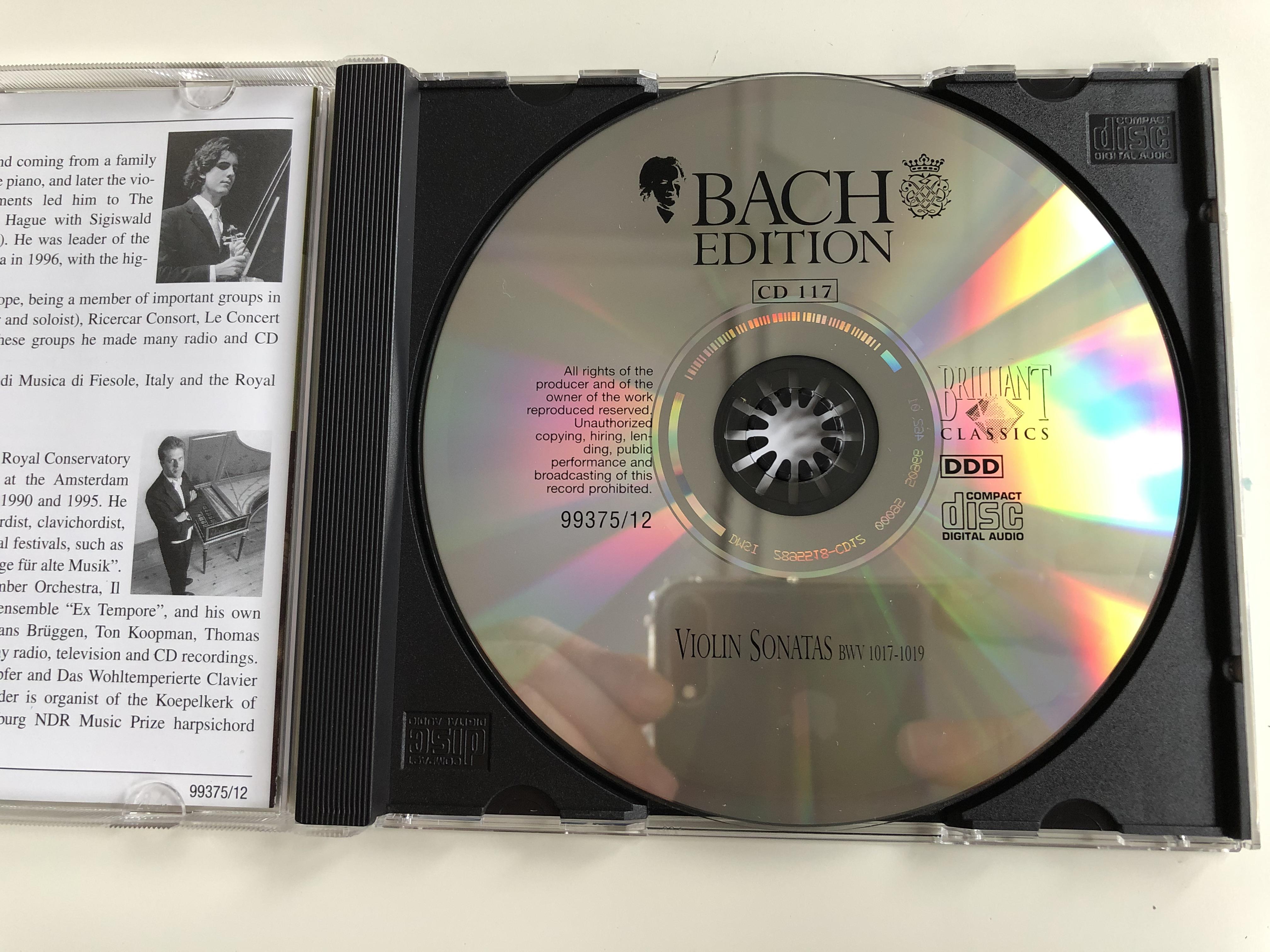 bach-edition-violin-sonatas-bwv-1017-1019-violinsonaten-brilliant-classics-audio-cd-9937512-3-.jpg