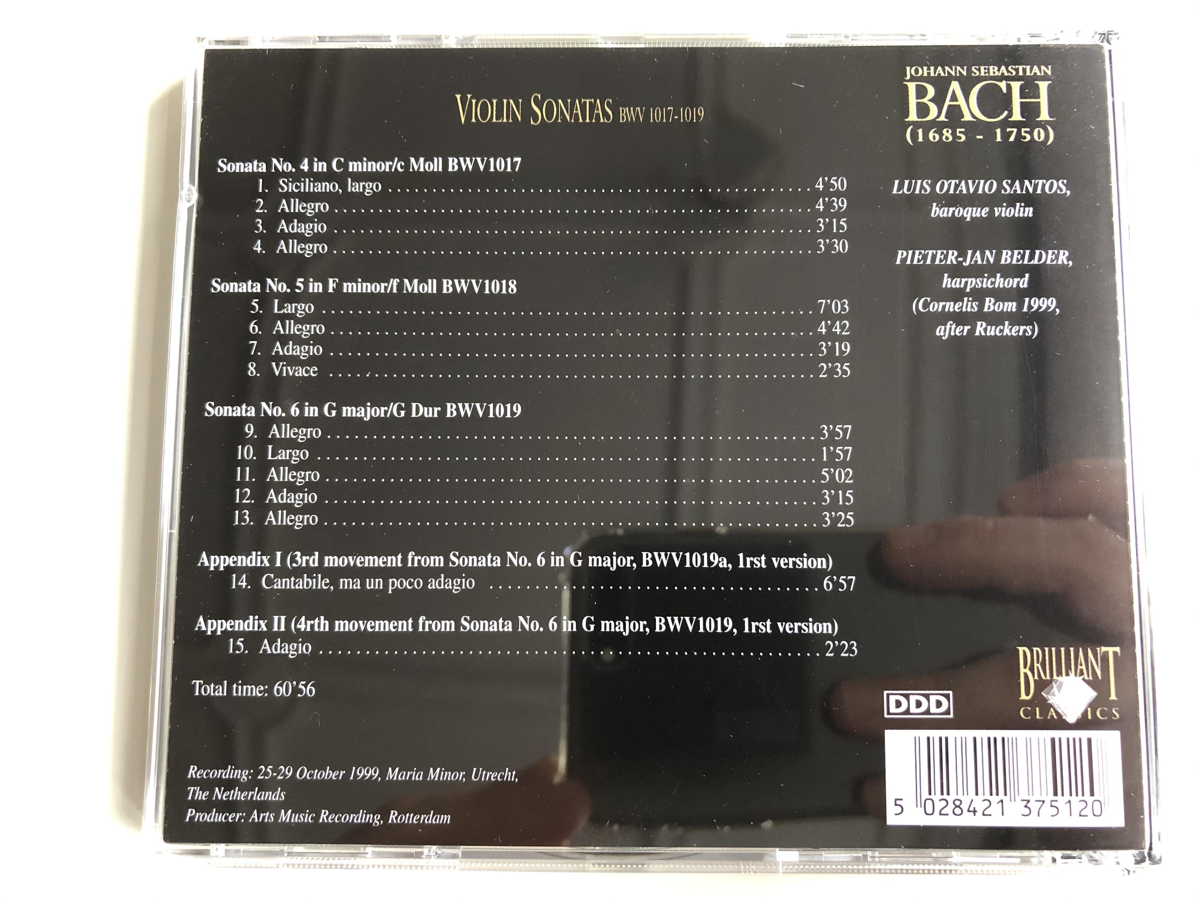 bach-edition-violin-sonatas-bwv-1017-1019-violinsonaten-brilliant-classics-audio-cd-9937512-4-.jpg