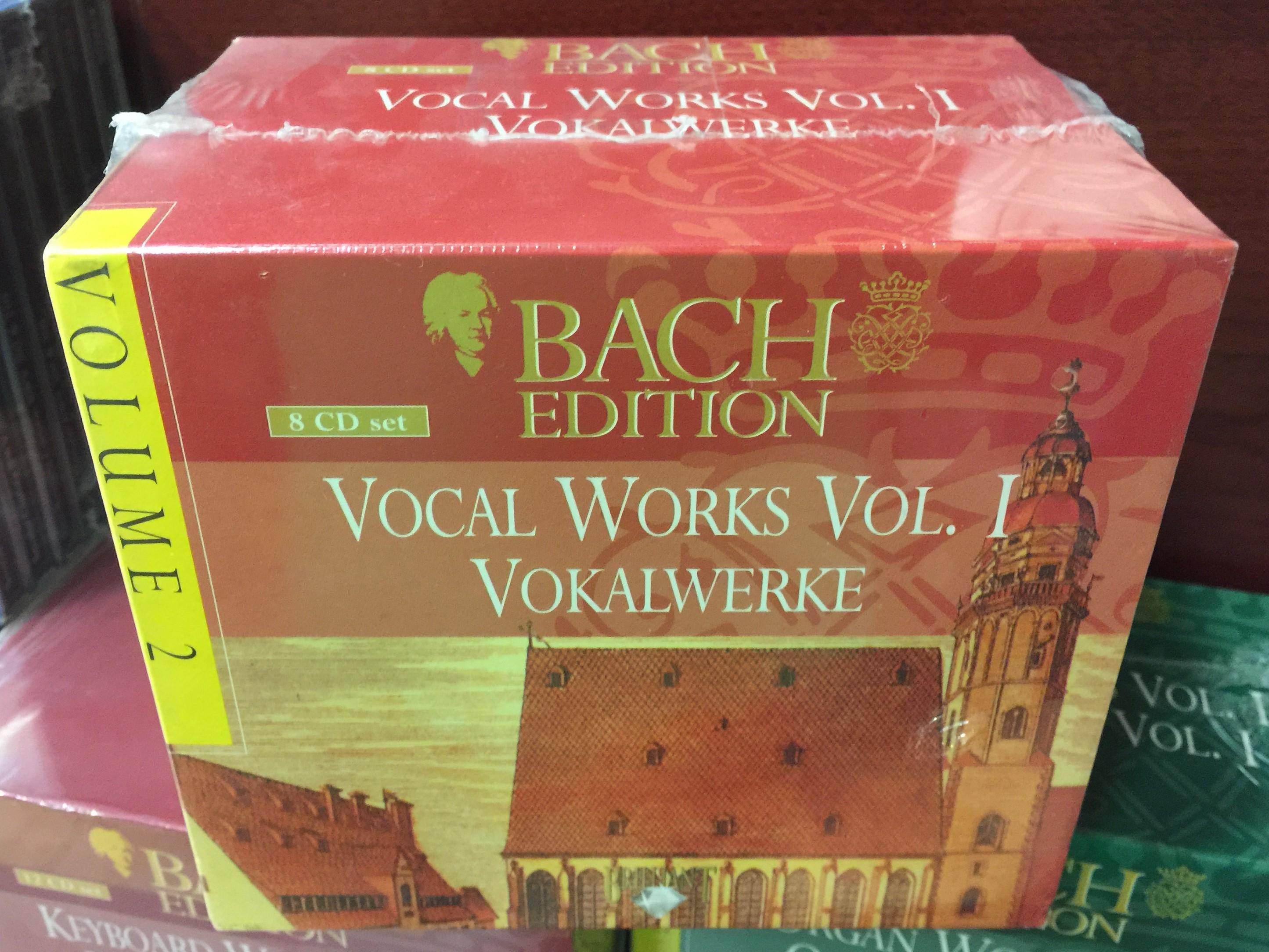 bach-edition-vocal-works-vol.-i-vokalwerke-volume-2-brilliant-classics-8x-audio-cd-box-set-99361-1-.jpg