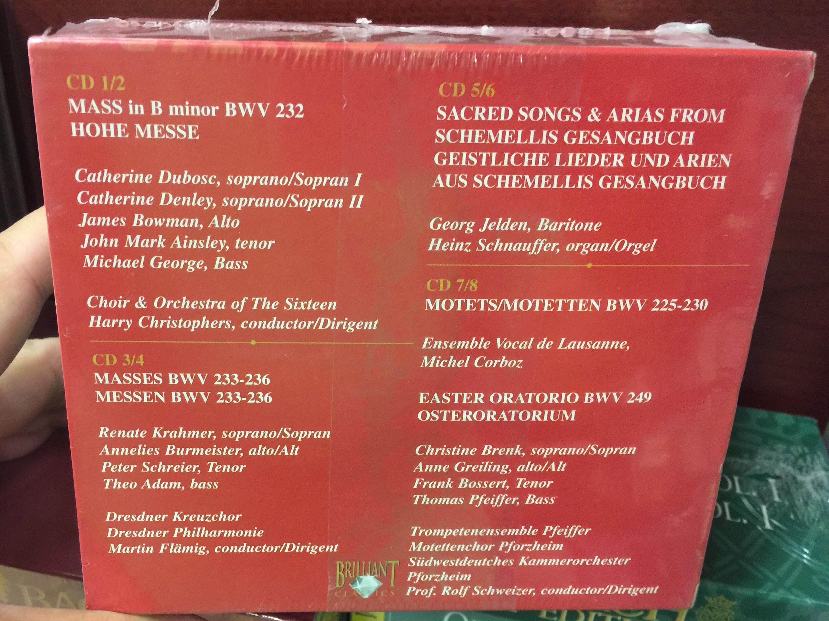 bach-edition-vocal-works-vol.-i-vokalwerke-volume-2-brilliant-classics-8x-audio-cd-box-set-99361-3-.jpg
