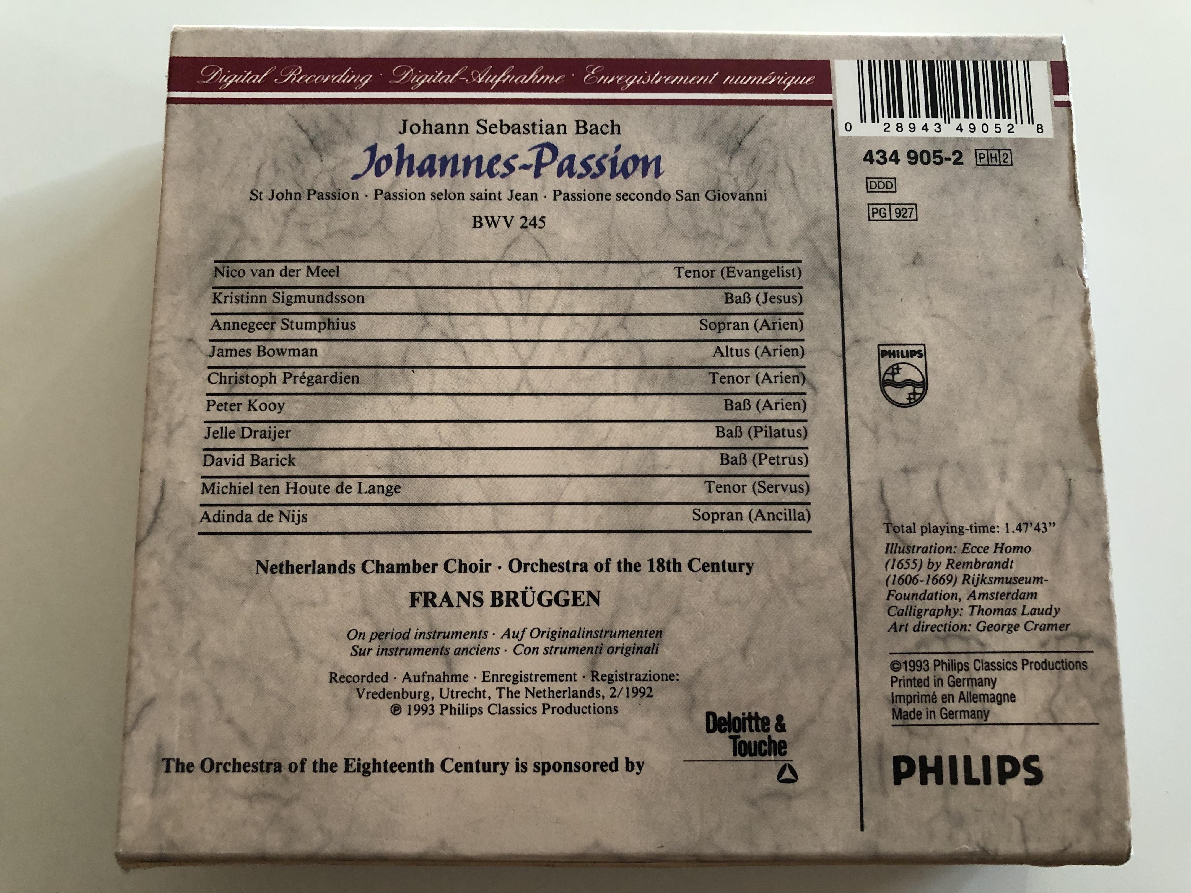 bach-johannes-passion-st-john-passion-passion-selon-saint-jean-stumphius-bowman-van-der-meel-pregardien-sigmundsson-kooy-netherlands-chamber-choir-orchestra-of-the-18th-century-fran-3-.jpg