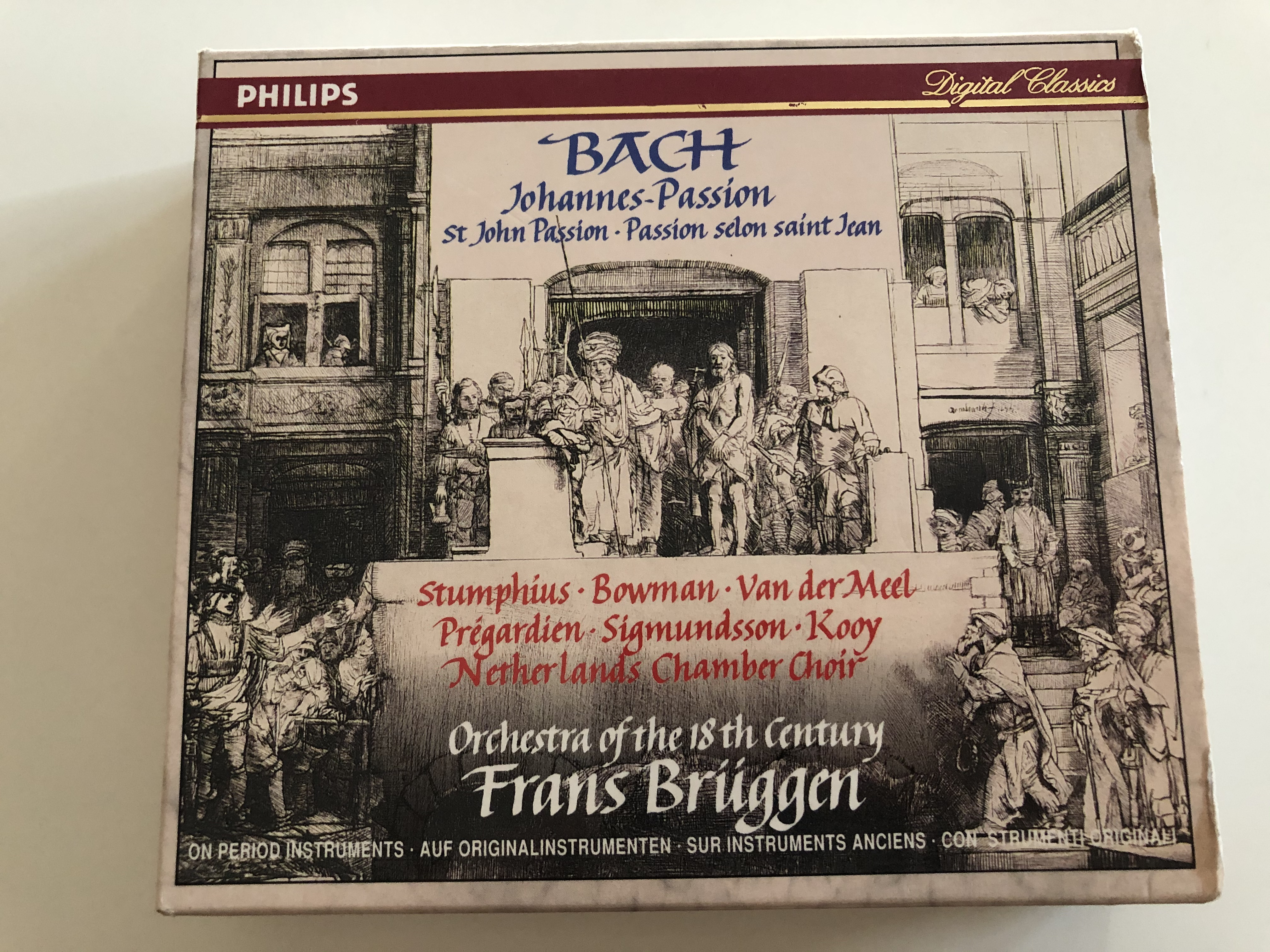 bach-johannes-passion-st-john-passion-passion-selon-saint-jean-stumphius-bowman-van-der-meel-pregardien-sigmundsson-kooy-netherlands-chamber-choir-orchestra-of-the-18th-century-frans-1-.jpg