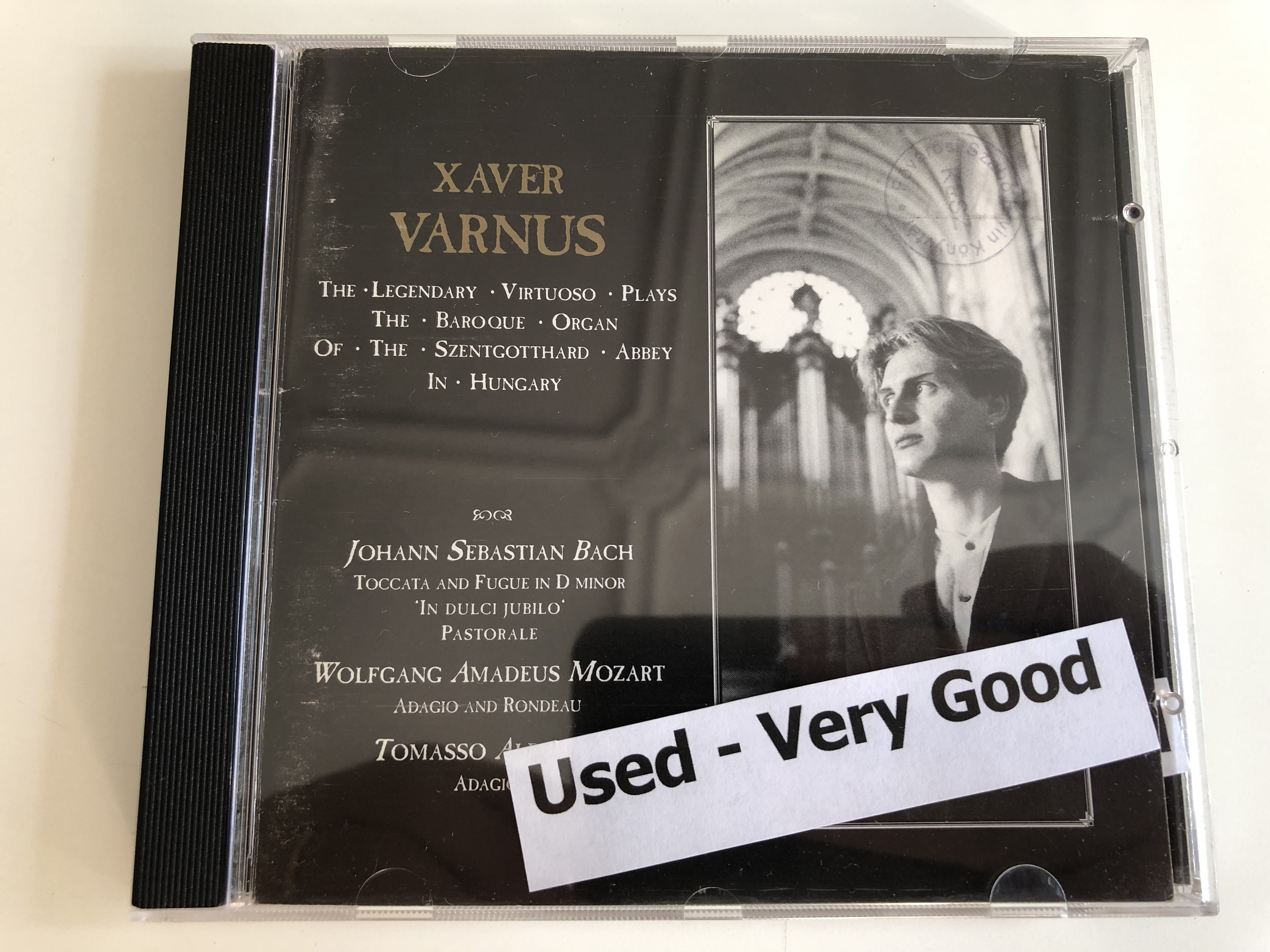 bach-mozart-albinoni-xaver-varnus-the-legendary-virtuoso-plays-the-baroque-organ-of-the-szentgotthard-abbey-in-hungary-audio-cd-acd-1436-1-.jpg