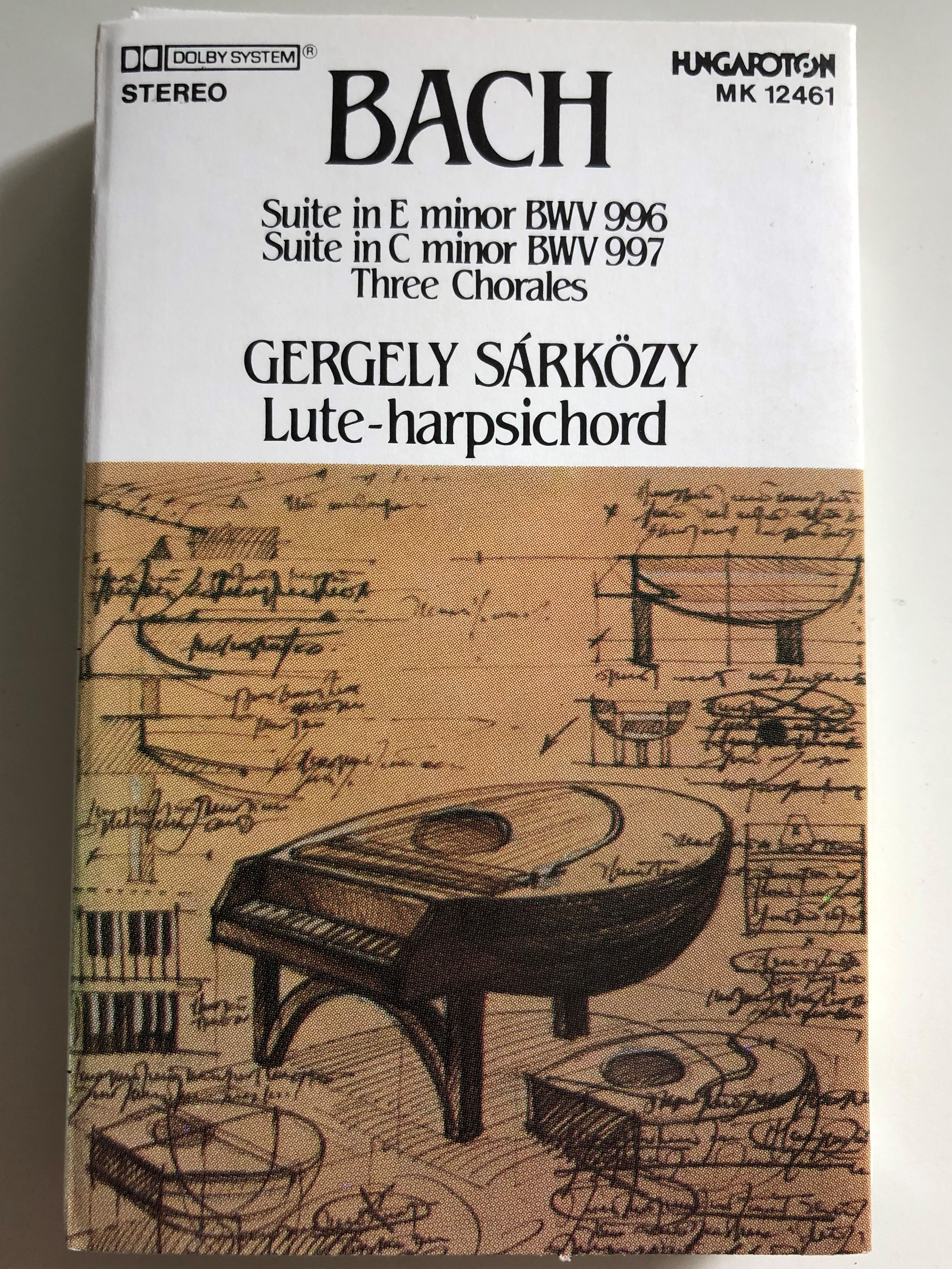 bach-suite-in-e-minor-bwv-996-suite-in-c-minor-bwv-997-three-chorales-gergely-s-rk-zy-lute-harpsichord-hungaroton-cassette-stereo-mk-12461-1-.jpg