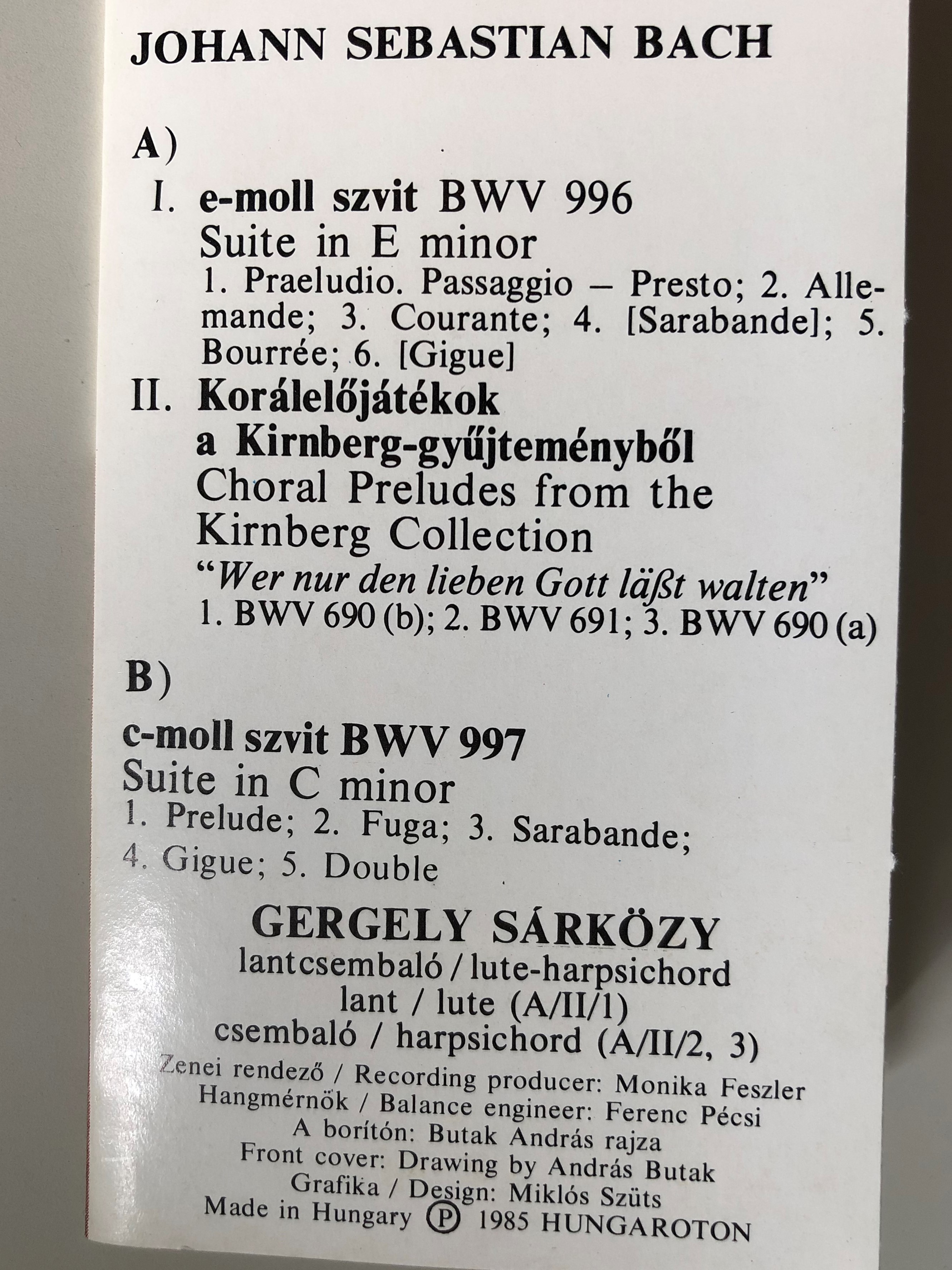 bach-suite-in-e-minor-bwv-996-suite-in-c-minor-bwv-997-three-chorales-gergely-s-rk-zy-lute-harpsichord-hungaroton-cassette-stereo-mk-12461-3-.jpg