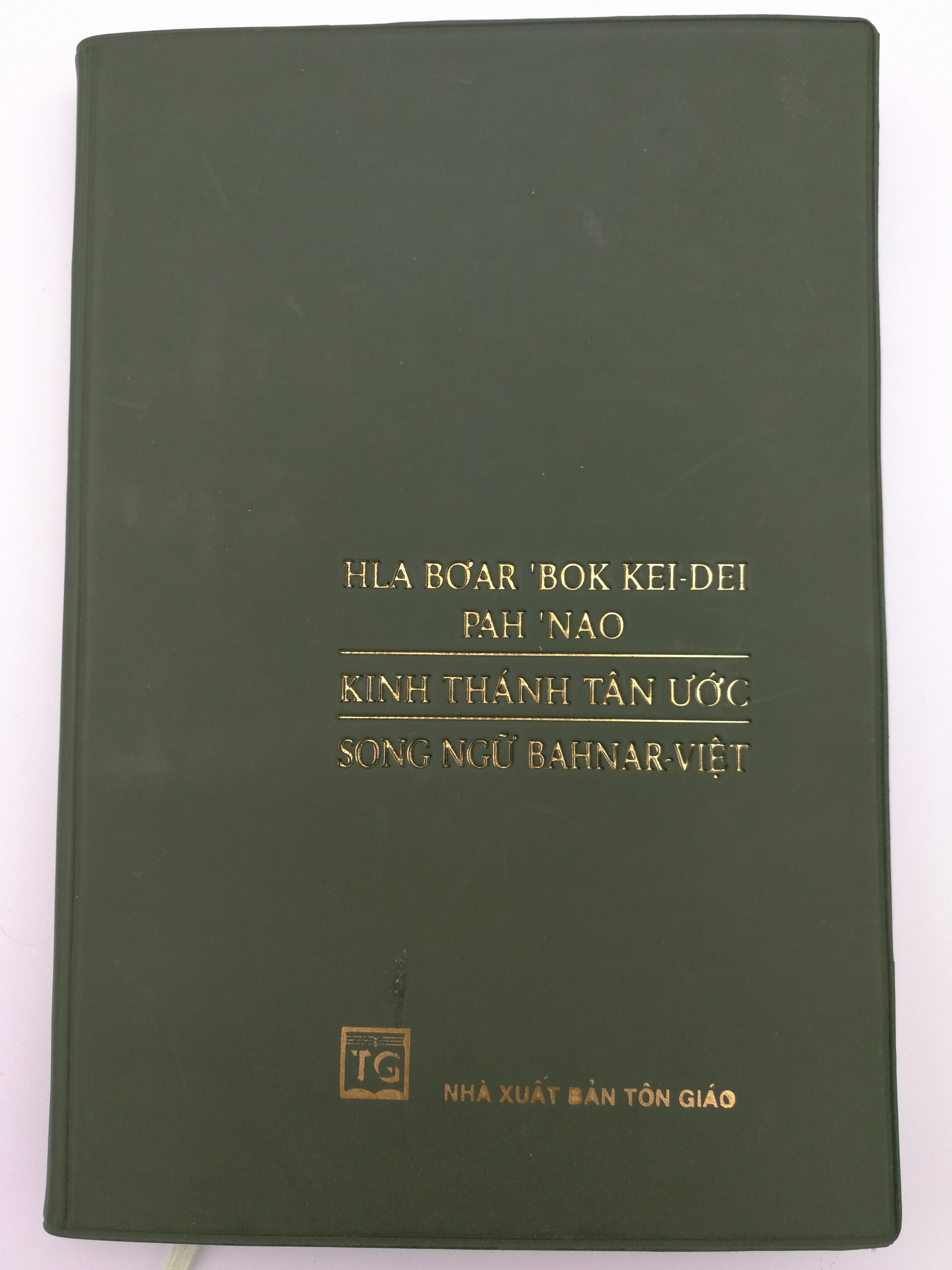 bahnar-vietnamese-bilingual-new-testament-1.jpg