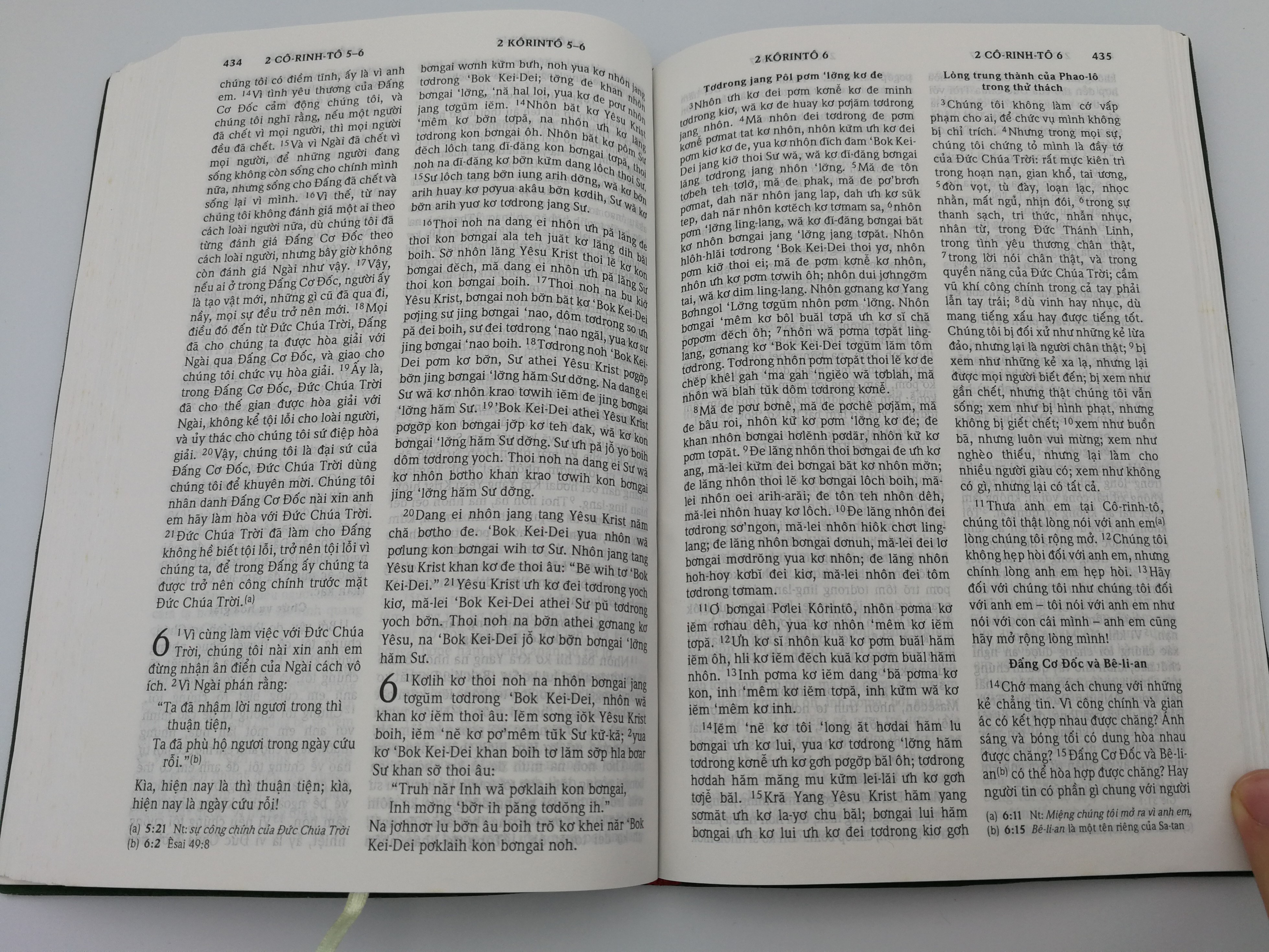 bahnar-vietnamese-bilingual-new-testament-10.jpg