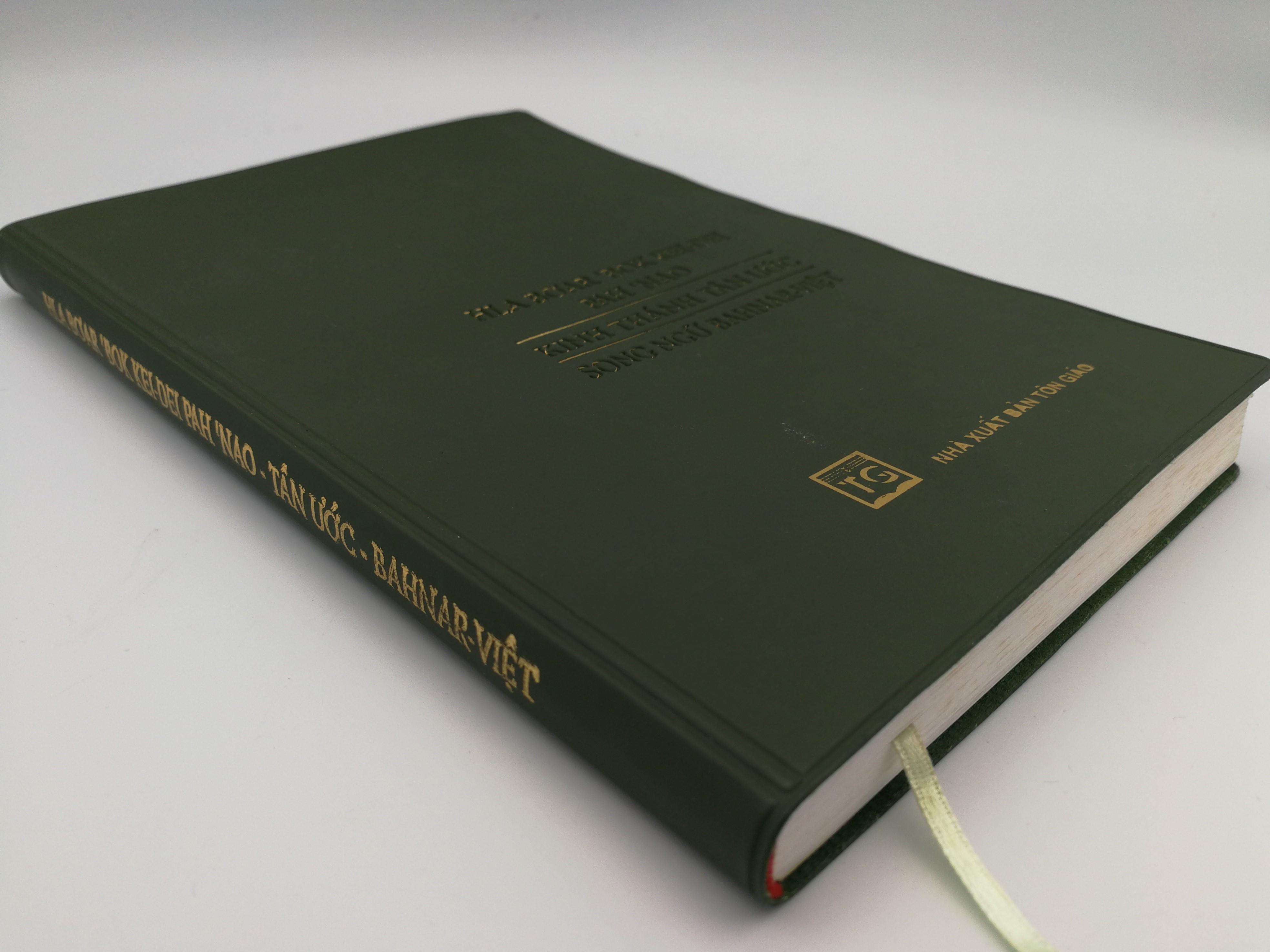 bahnar-vietnamese-bilingual-new-testament-4.jpg