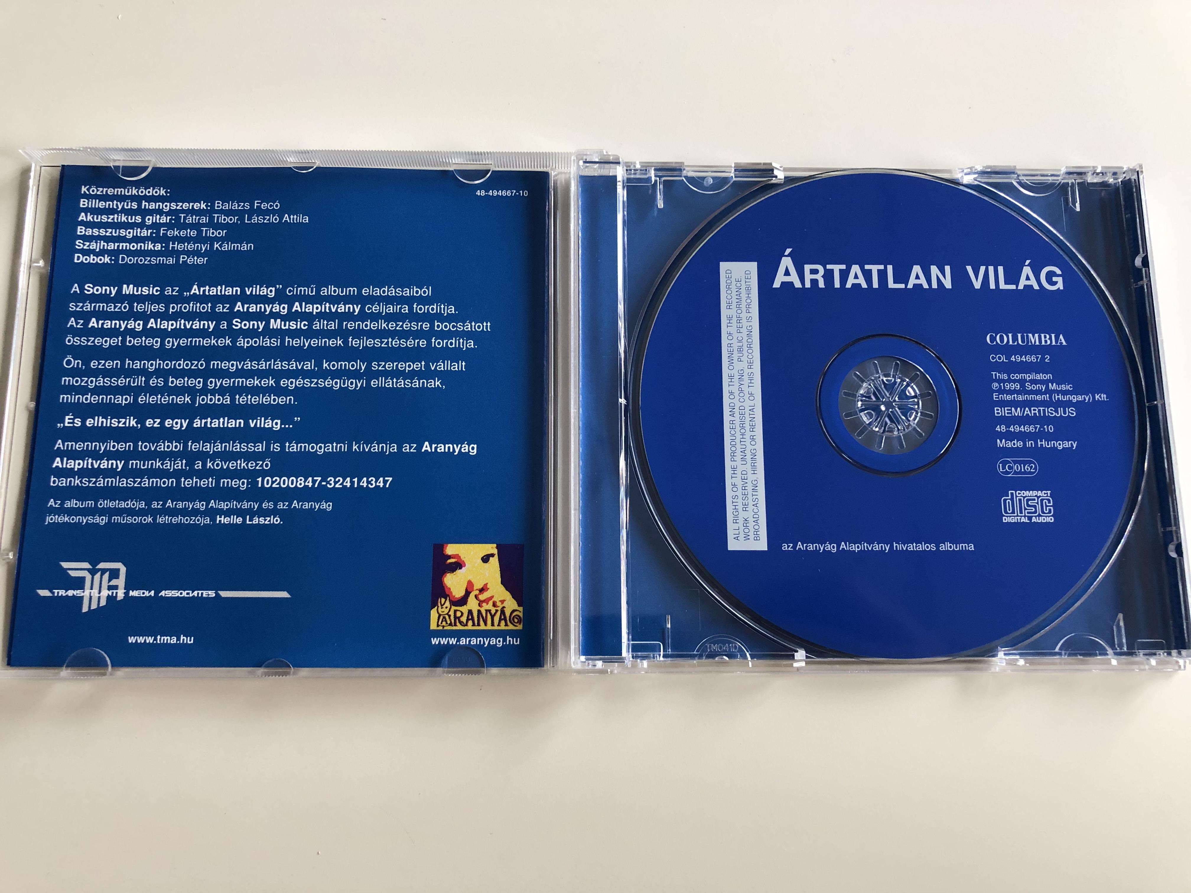 bal-zs-fec-horv-th-attila-rtatlan-vil-g-audio-cd-1999-arany-g-alap-tv-ny-bal-zs-fec-and-friends-auth-csilla-charlie-keresztes-ildik-kimnowak-orsi-roy-d-m-soml-tam-s-unisex-bon-bon-t-trai-band-vikid-7209061-.jpg