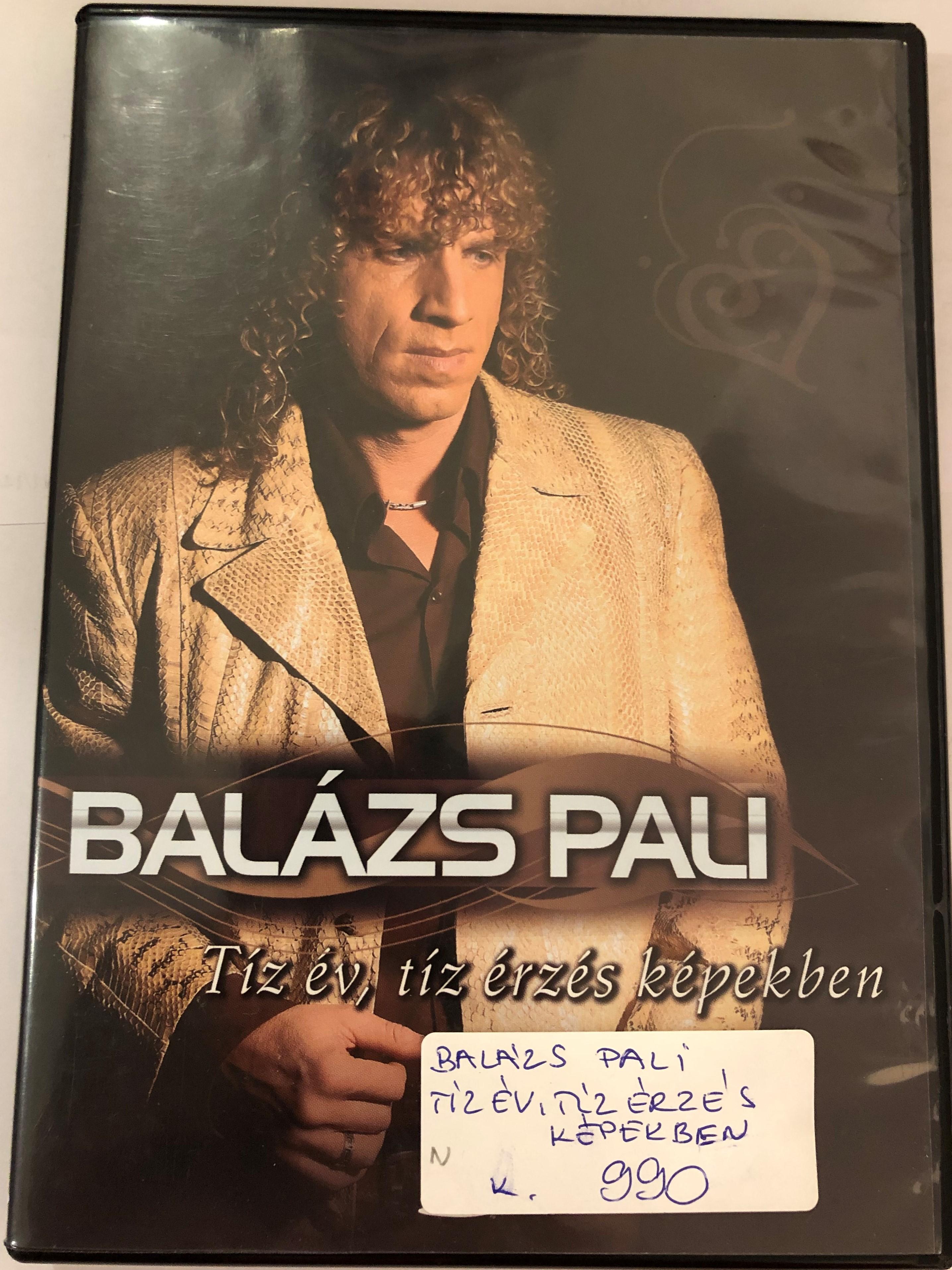 bal-zs-pali-t-z-v-t-z-rz-s-k-pekben-dvd-bal-zs-pali-interj-vide-klipek-1.jpg