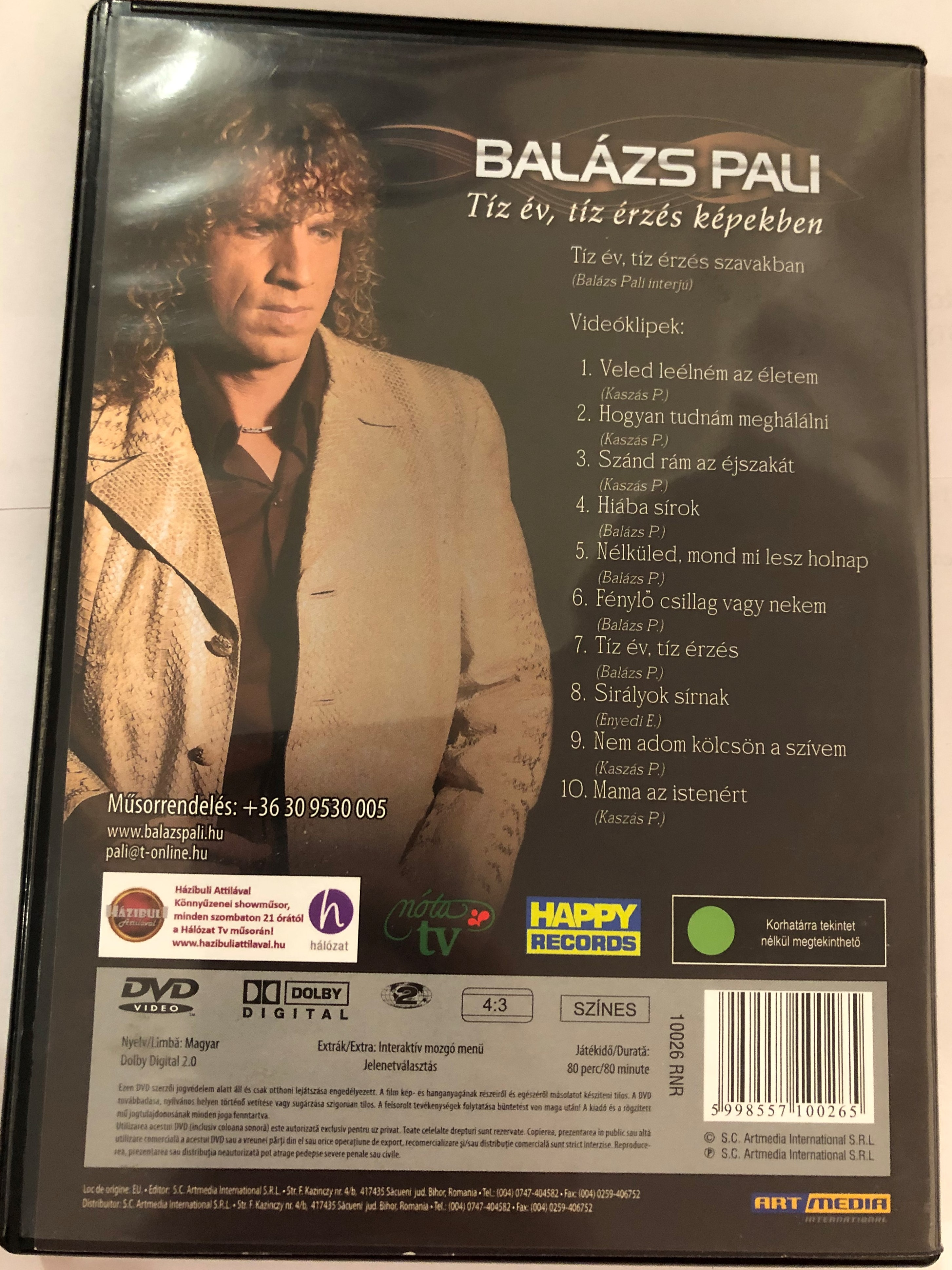 bal-zs-pali-t-z-v-t-z-rz-s-k-pekben-dvd-bal-zs-pali-interj-vide-klipek-2.jpg