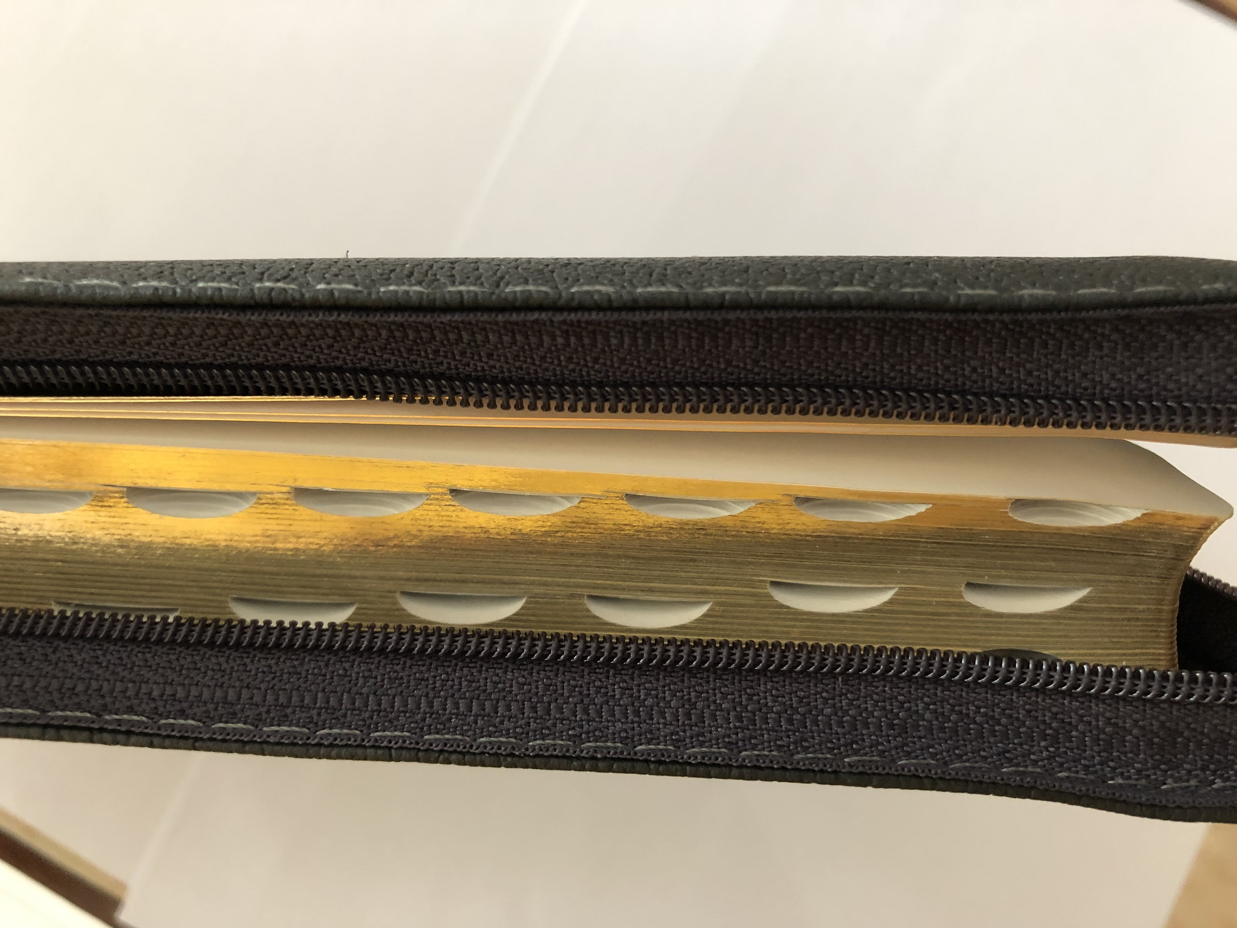 bala-luk-do-holy-bible-in-lun-bawang-language-borneo-lundayeh-lb-052p-leather-bound-3-.jpg