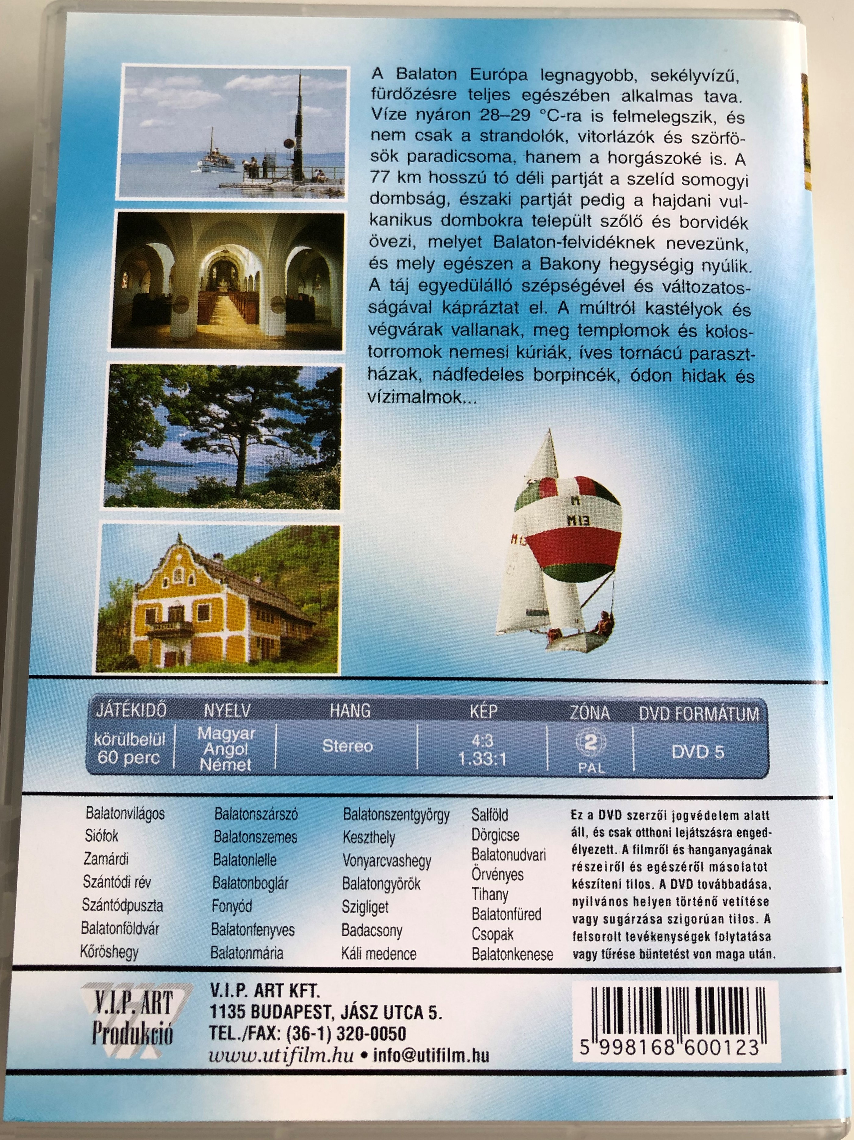 balaton-dvd-hungarian-travel-movie-presenting-lake-balaton-and-the-settlements-around-it-3.jpg